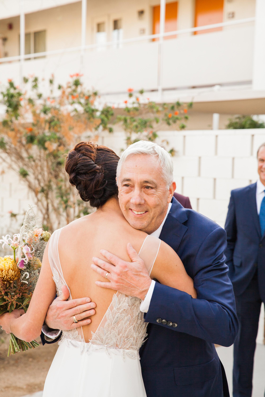 wedding blog-65.jpg