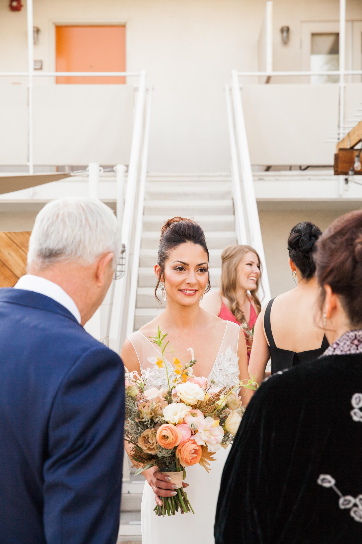wedding blog-67.jpg