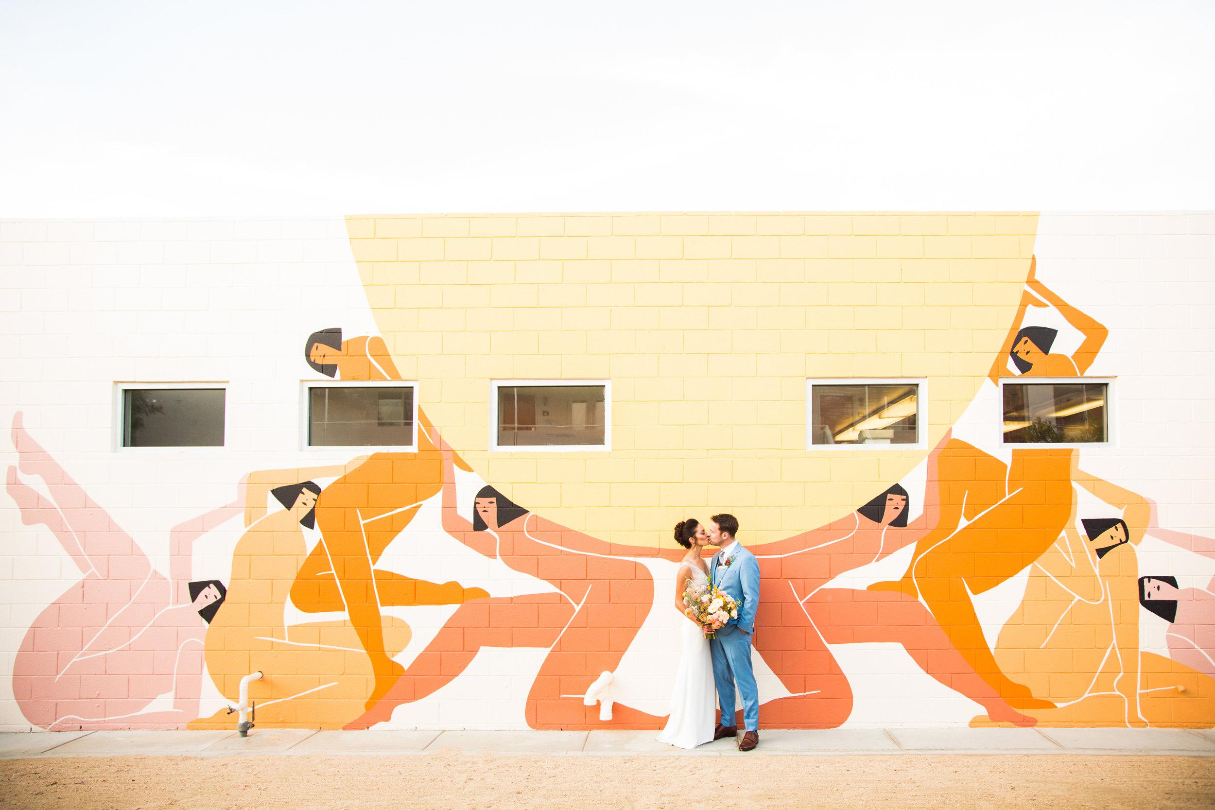 wedding blog-72.jpg