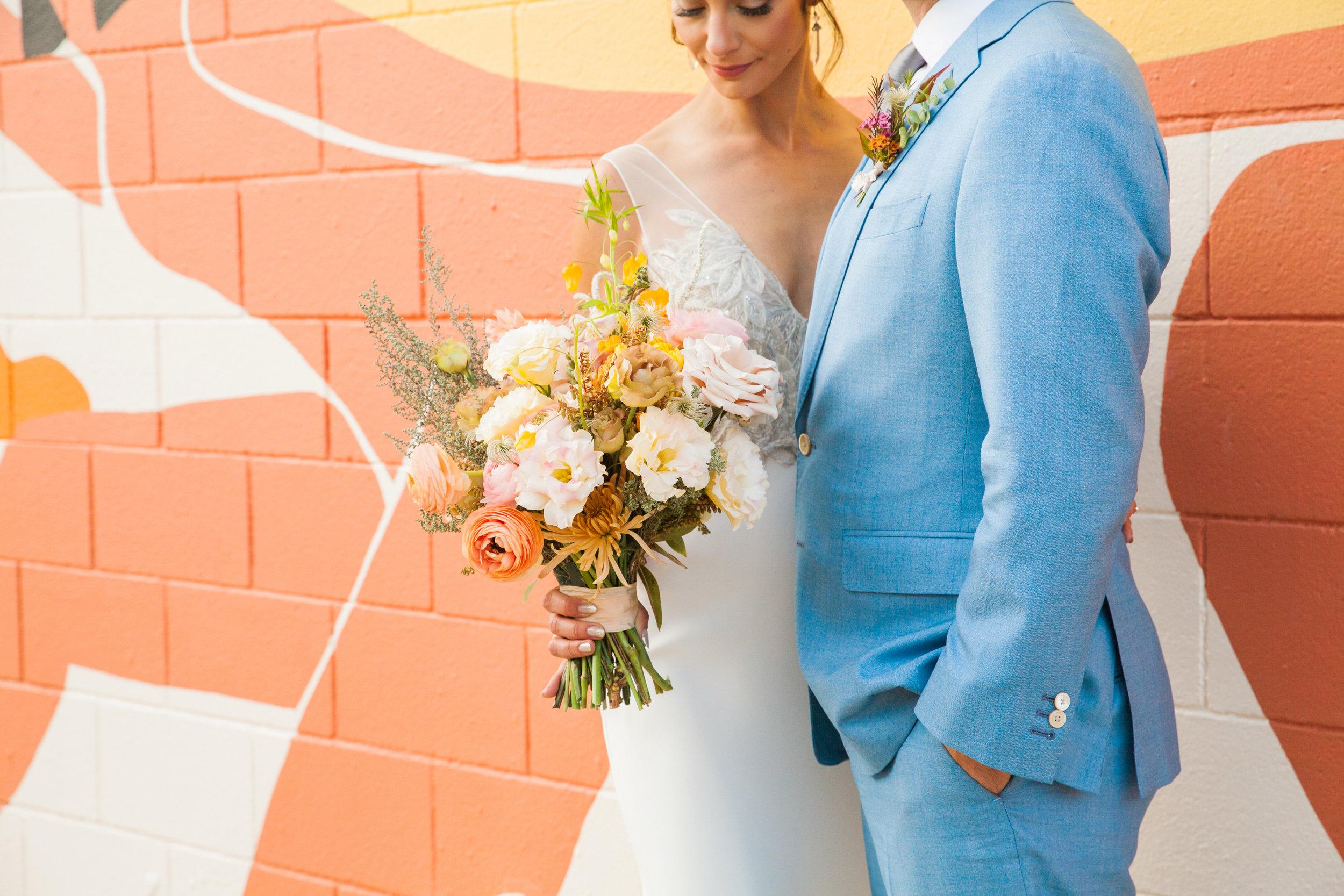 wedding blog-74.jpg