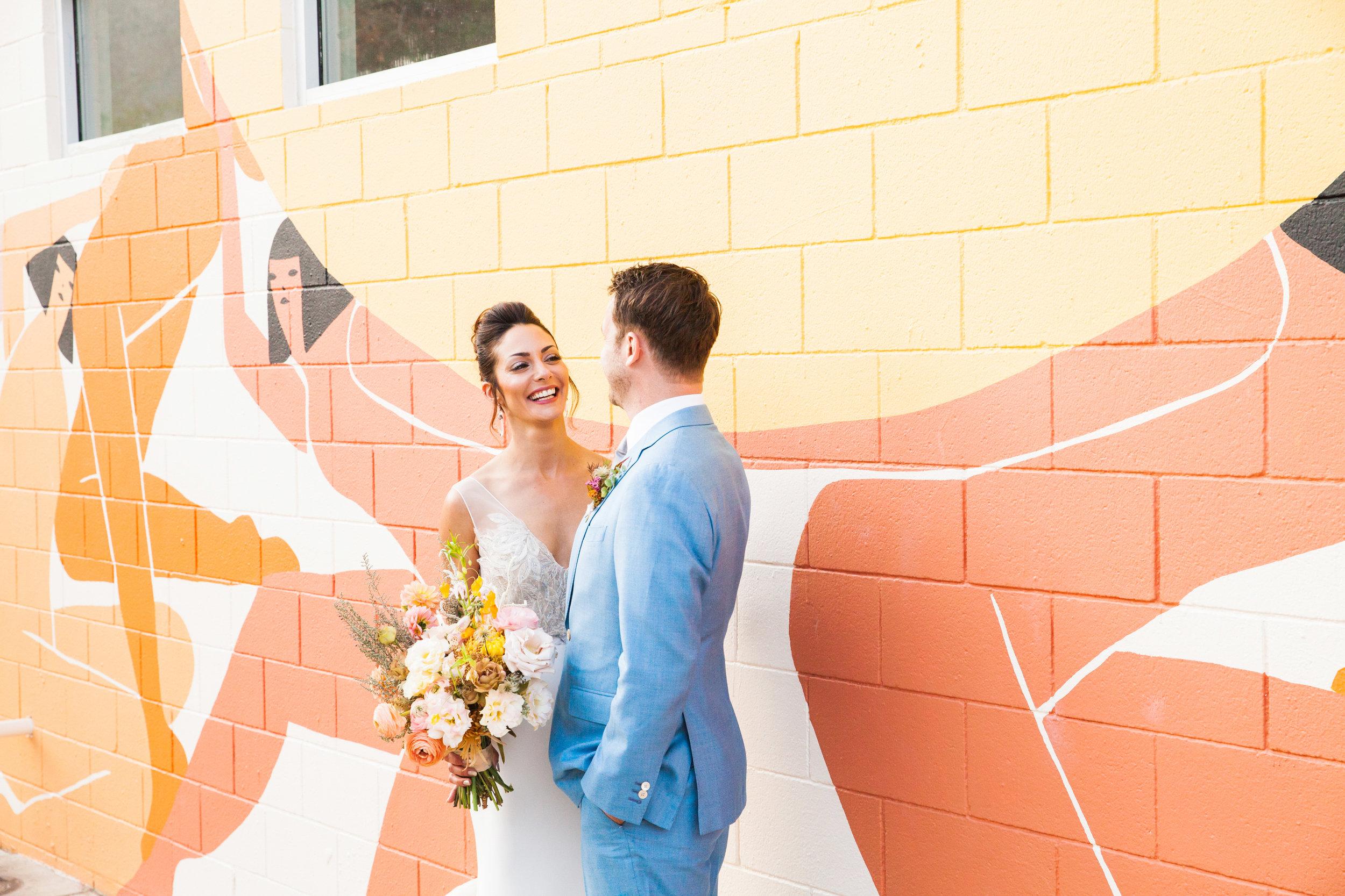 wedding blog-71.jpg