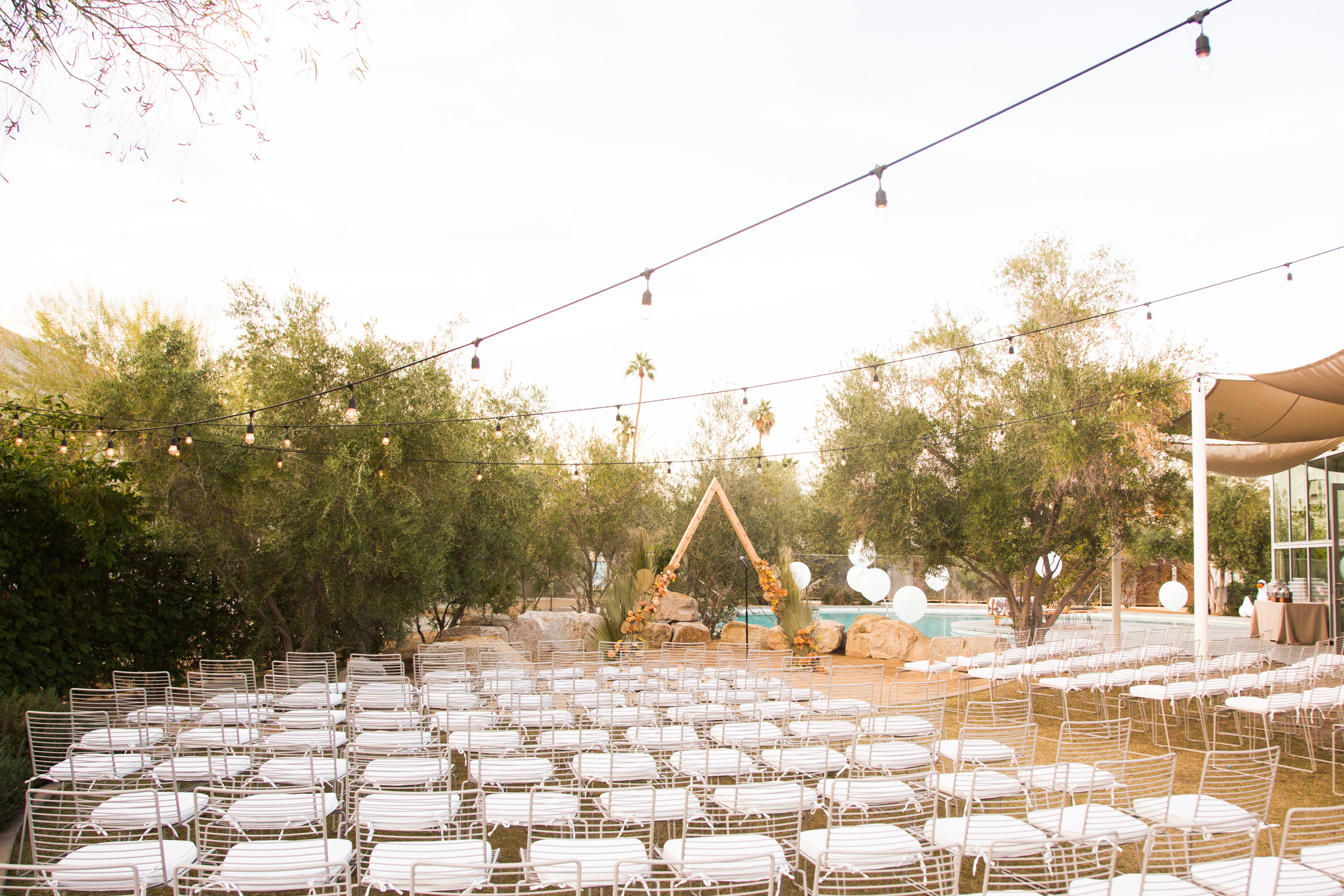 wedding blog-81.jpg