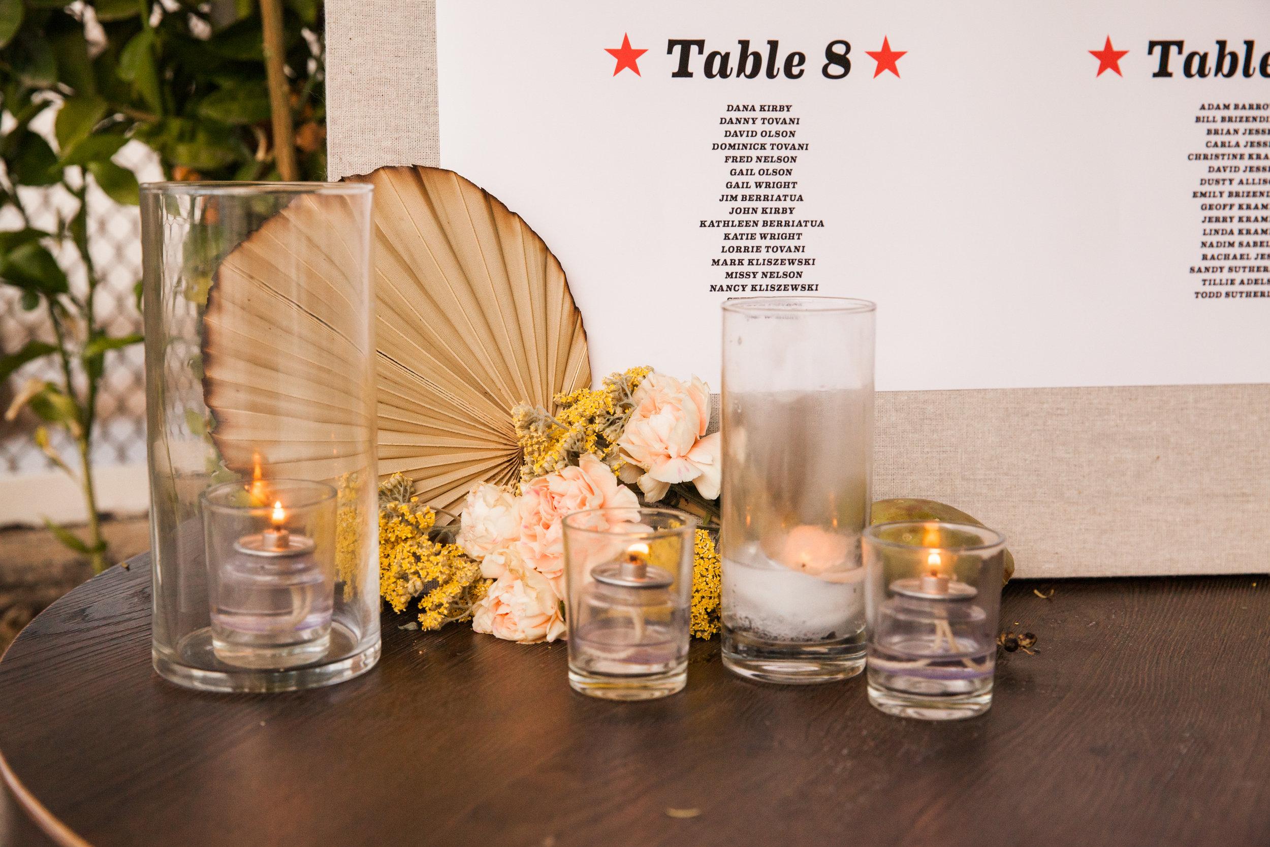 wedding blog-107.jpg