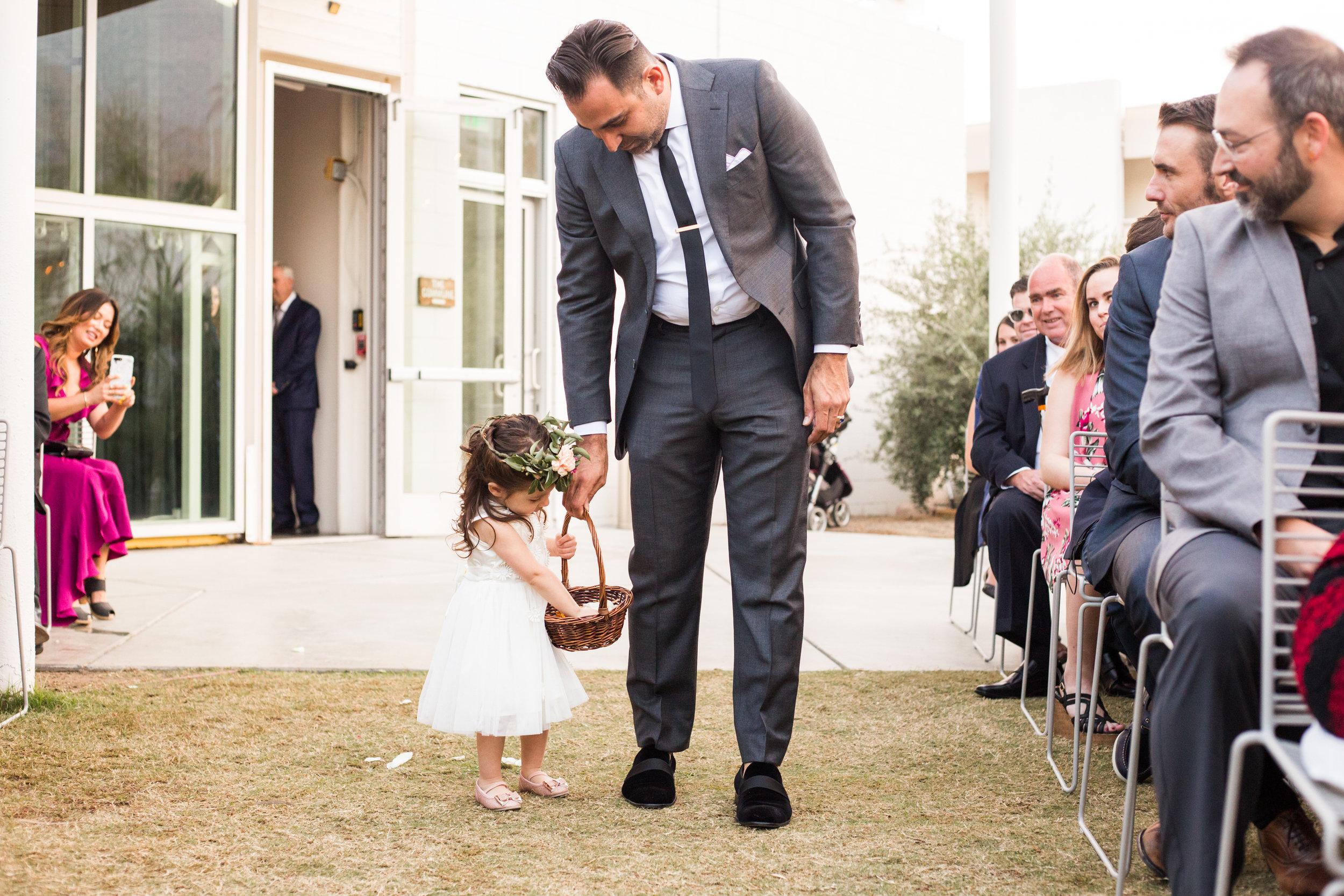 wedding blog-119.jpg