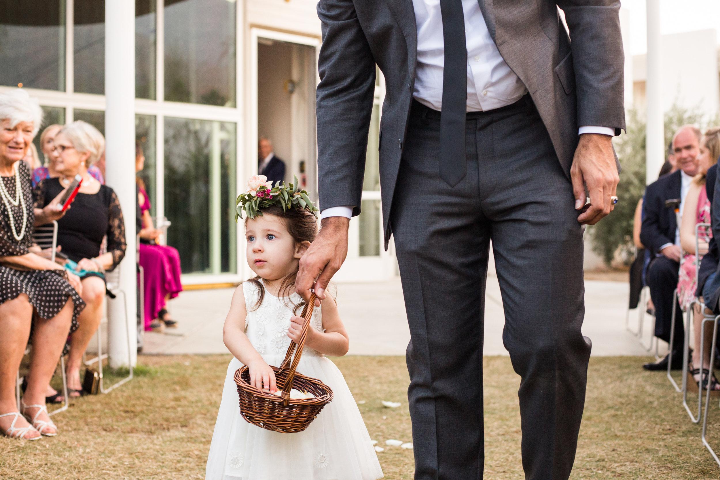 wedding blog-120.jpg