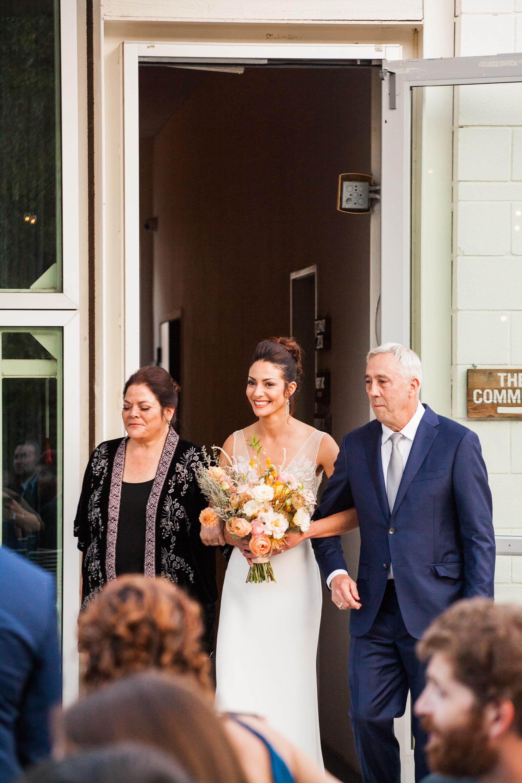 wedding blog-127.jpg
