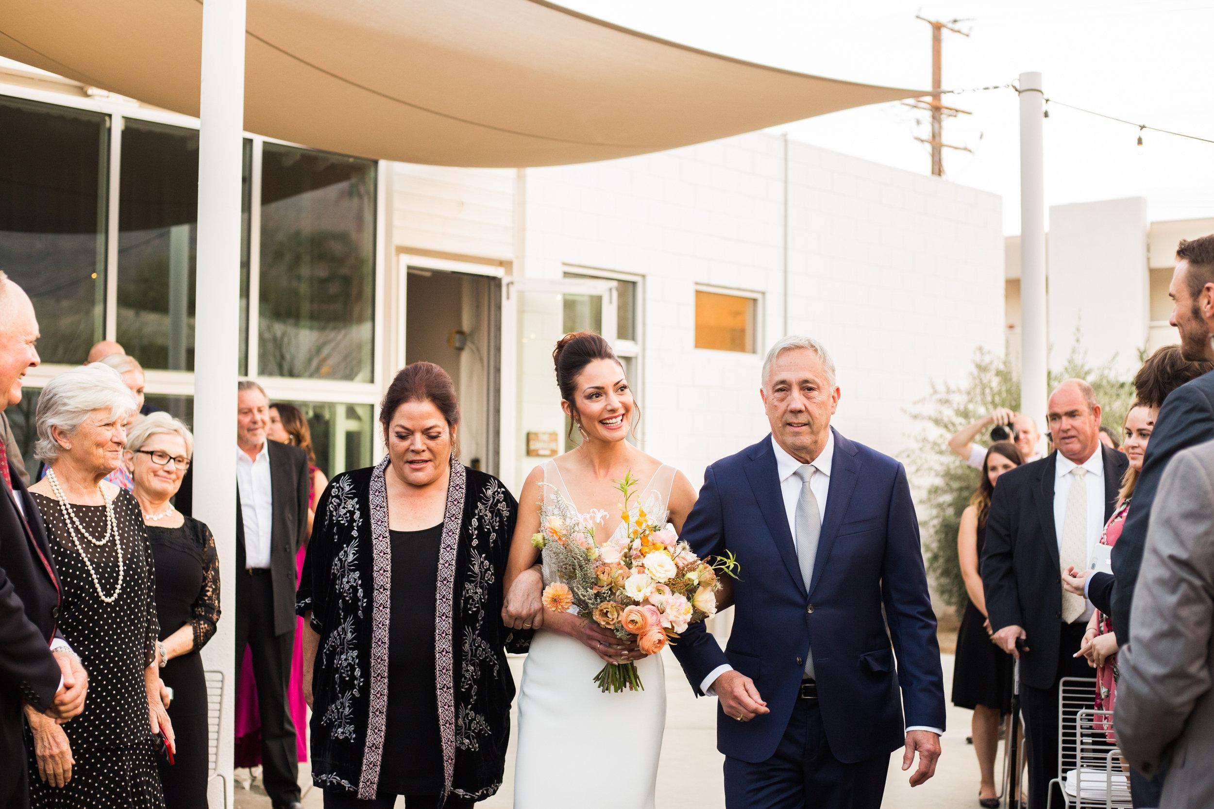 wedding blog-131.jpg