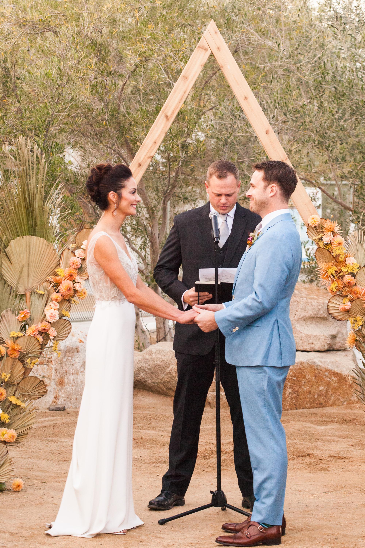 wedding blog-134.jpg