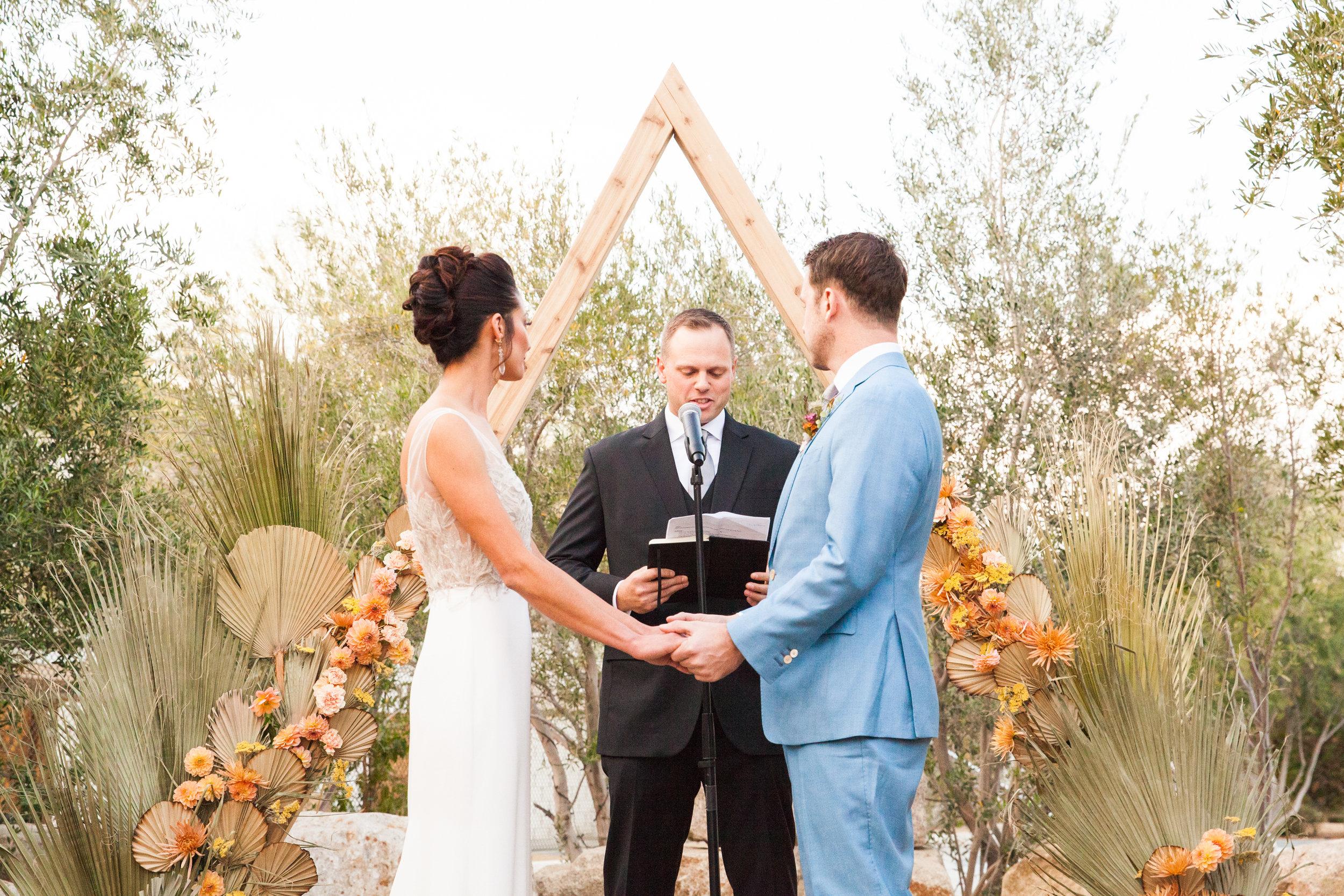 wedding blog-136.jpg