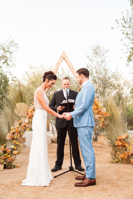 wedding blog-138.jpg