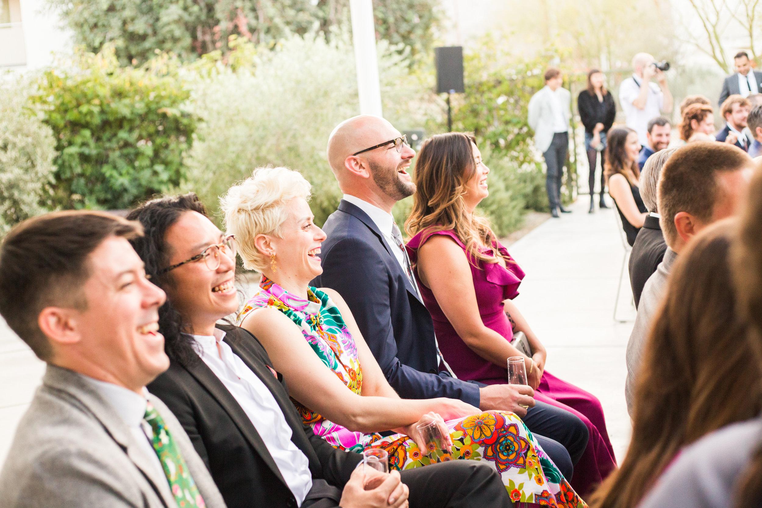 wedding blog-148.jpg