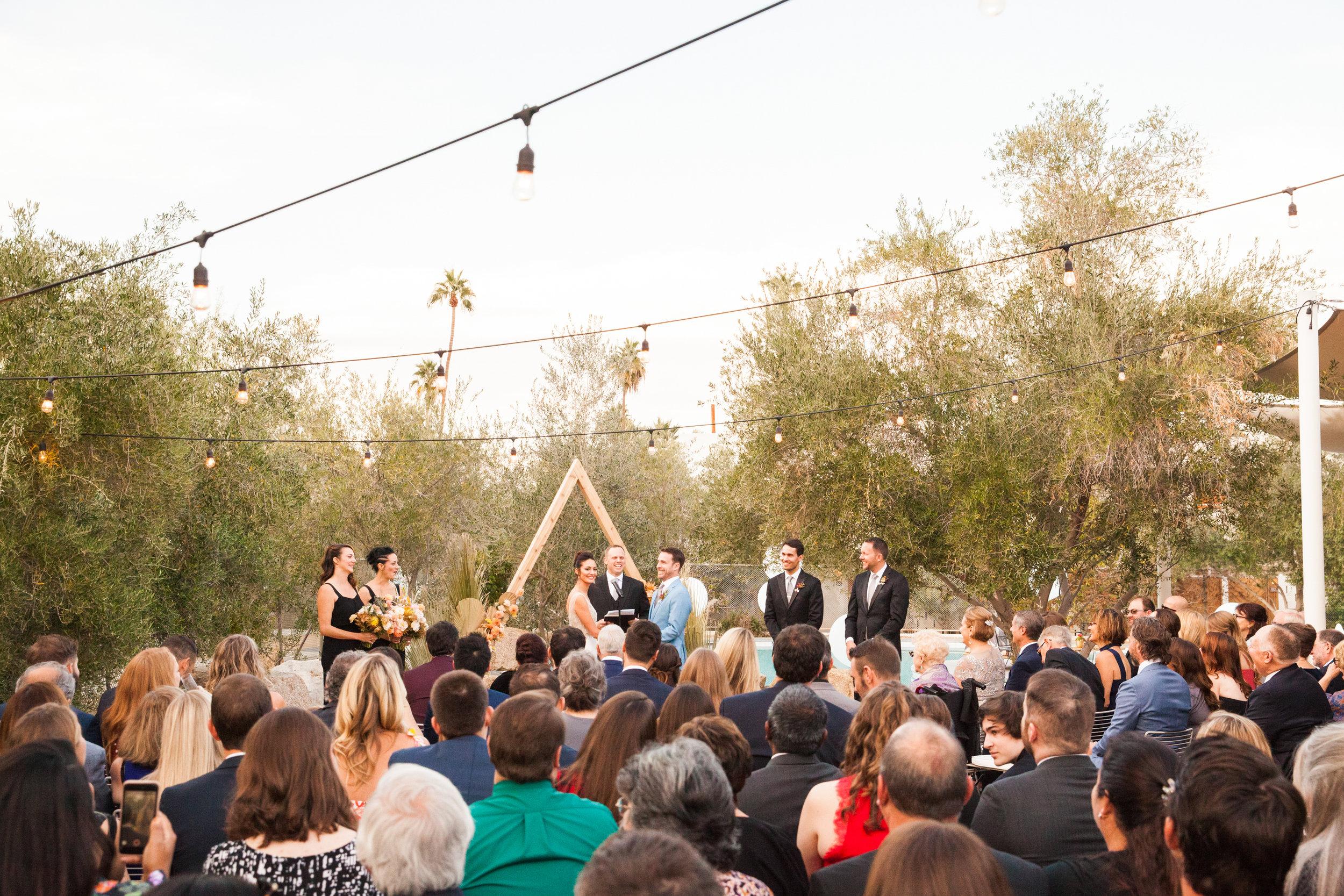 wedding blog-149.jpg