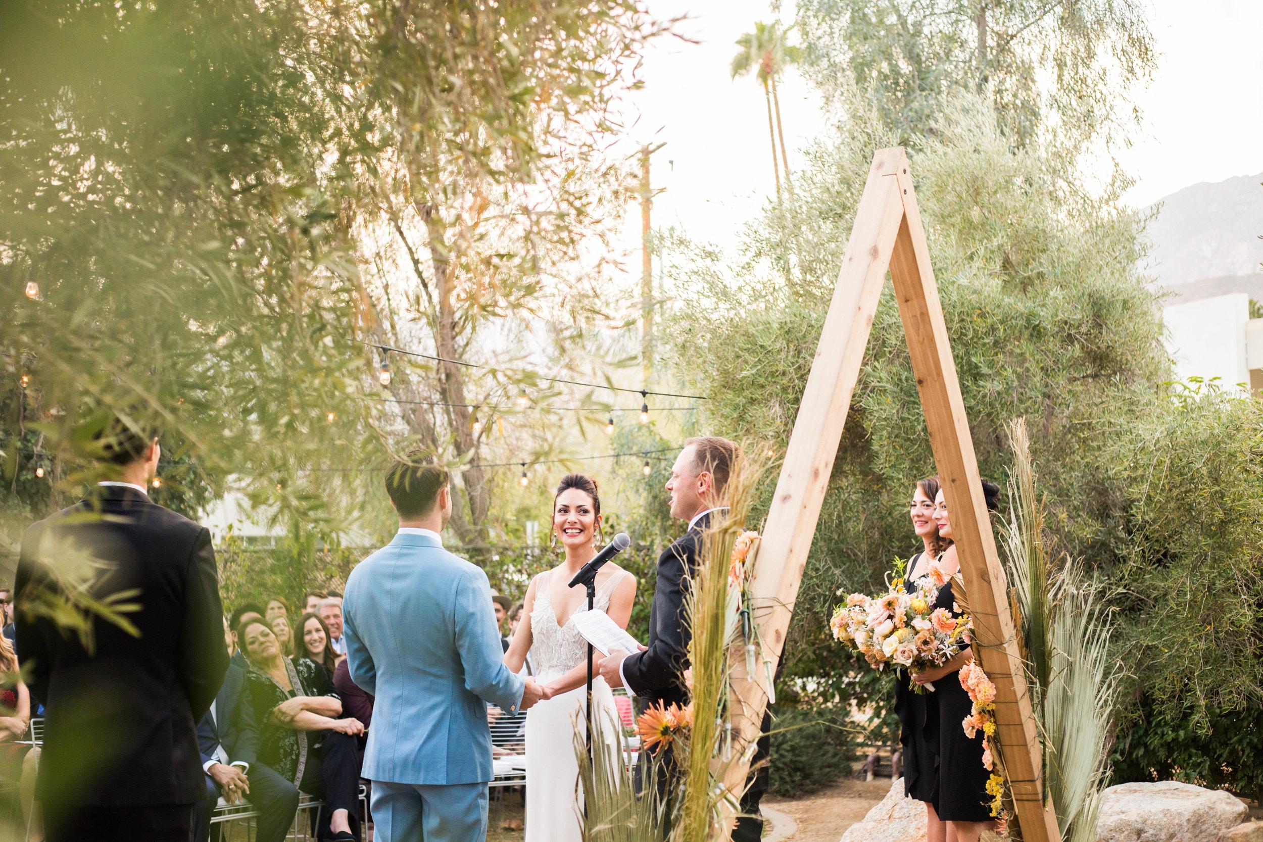 wedding blog-152.jpg