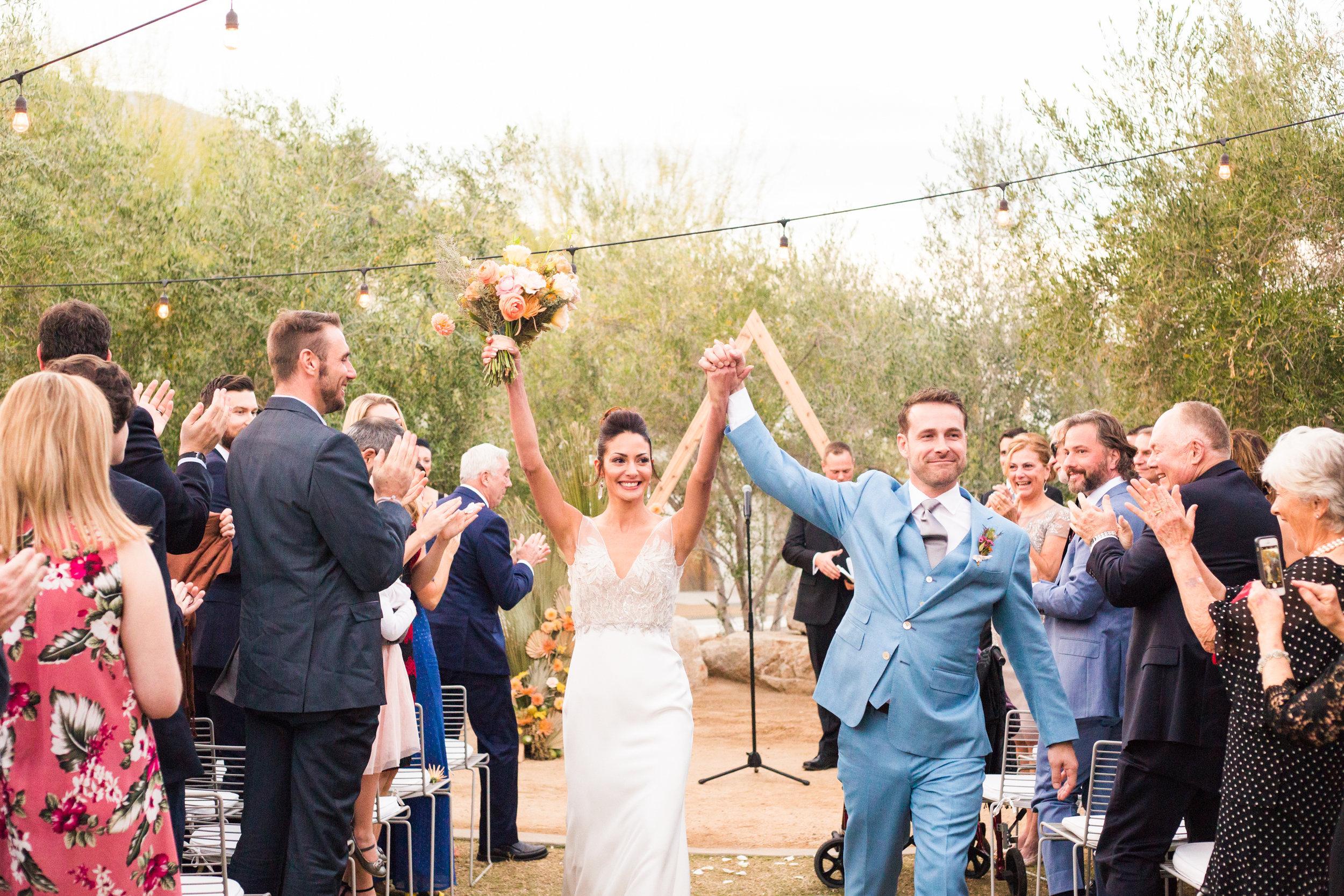 wedding blog-162.jpg