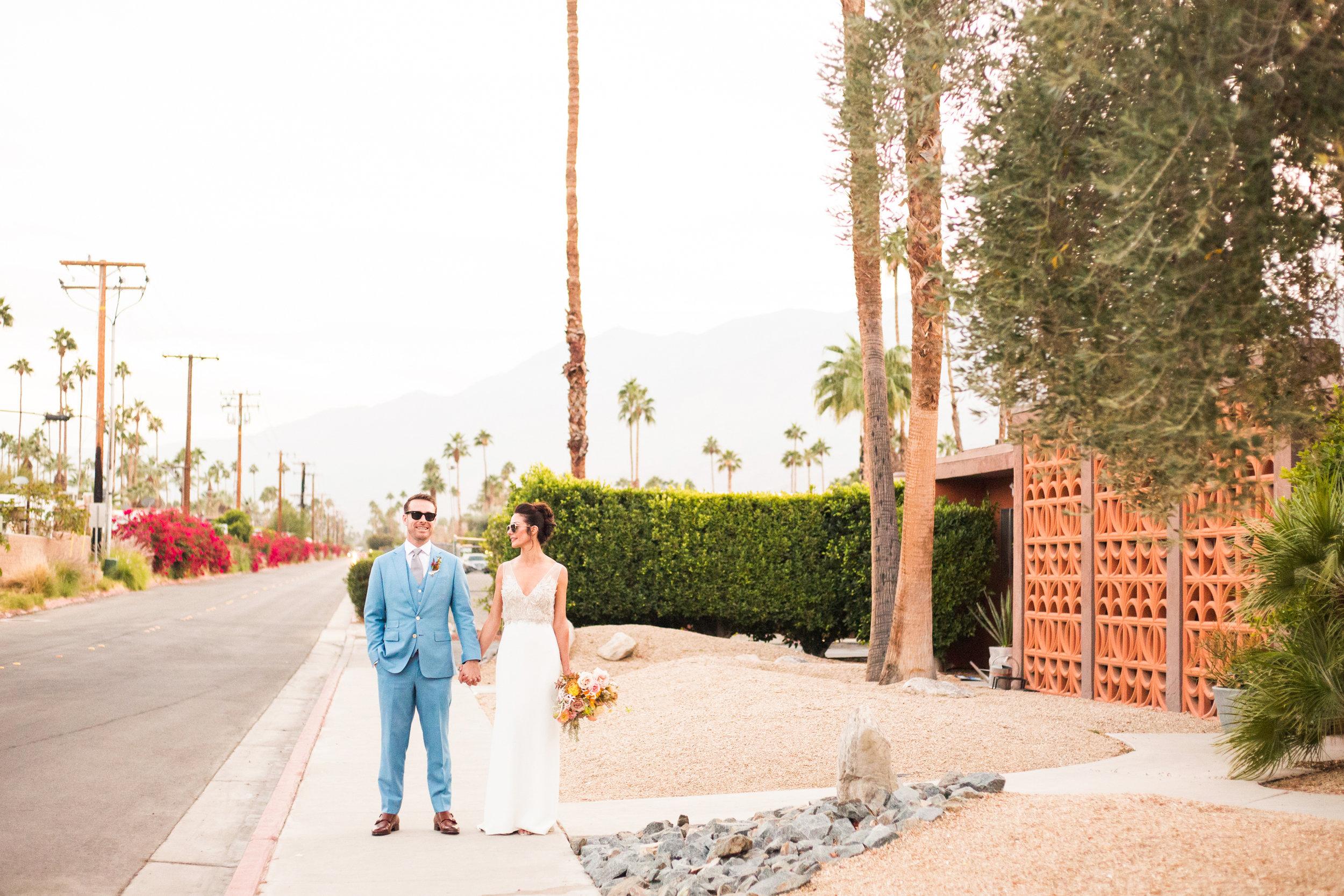 wedding blog-167.jpg