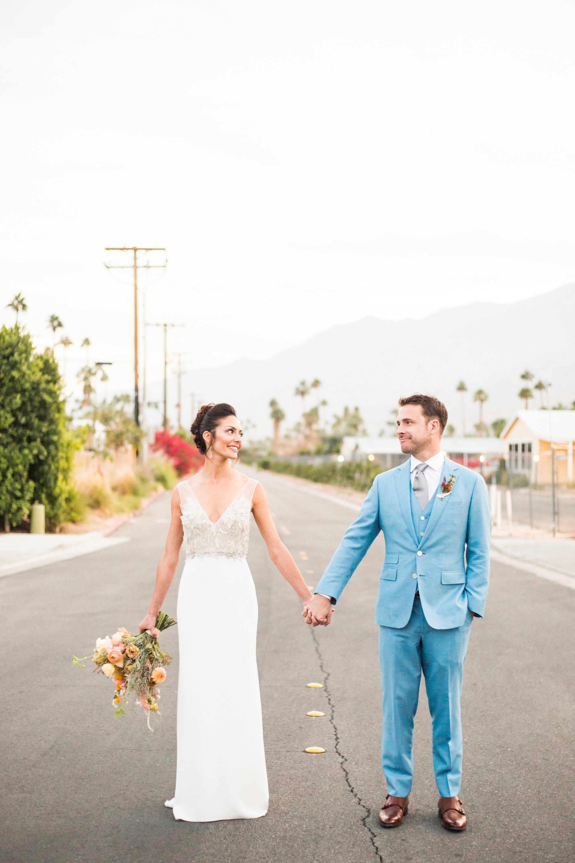 wedding blog-173.jpg