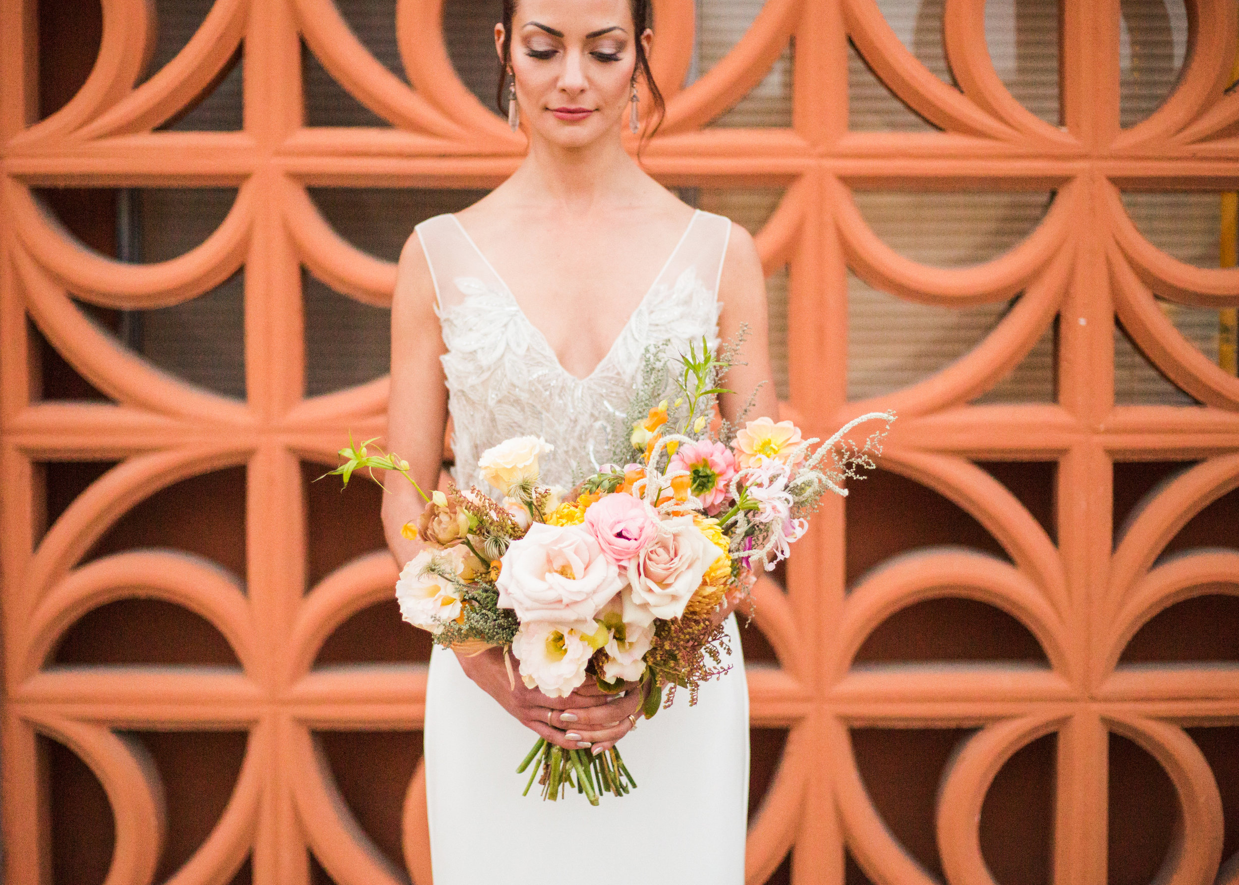 wedding blog-176.jpg