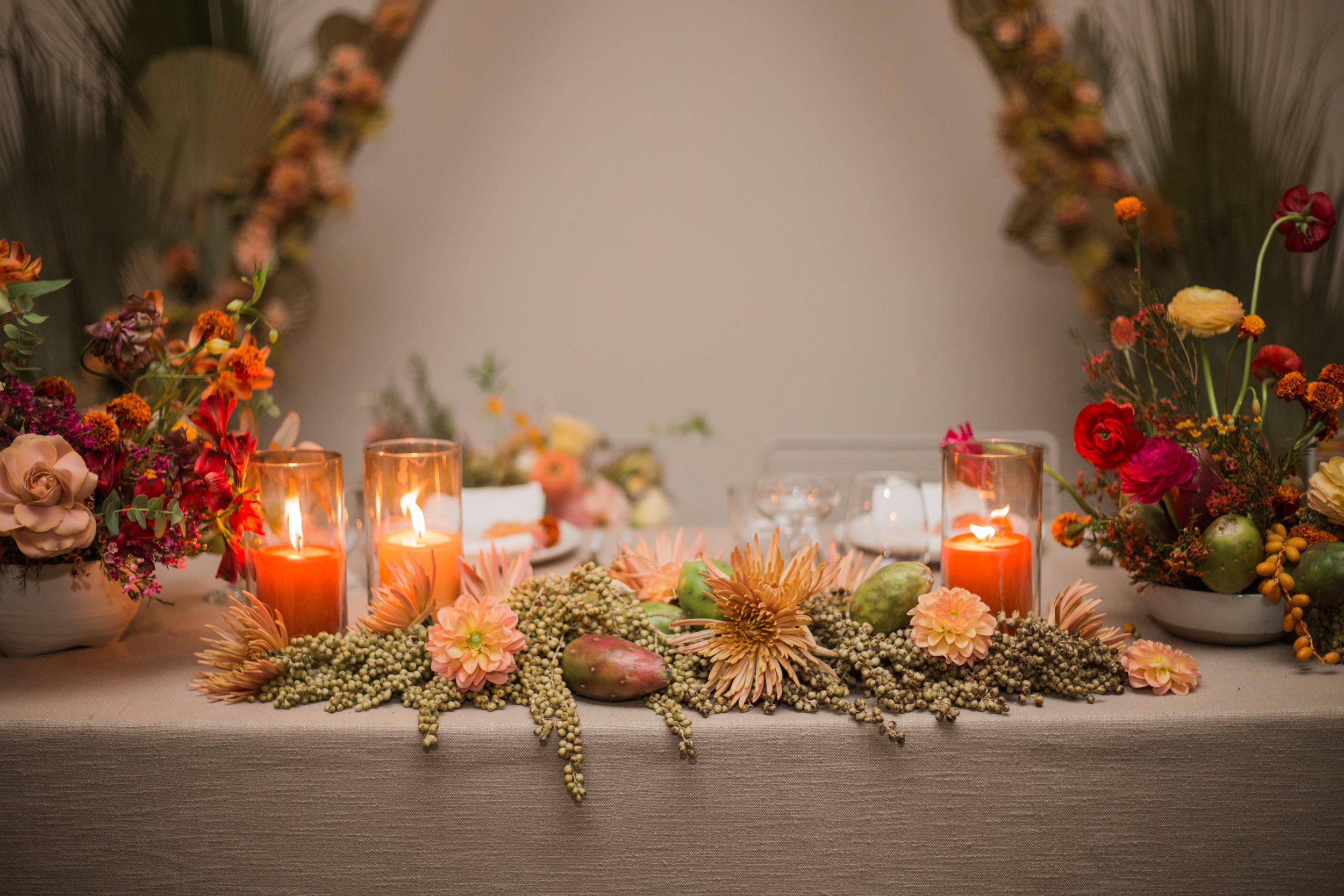 wedding blog-188.jpg