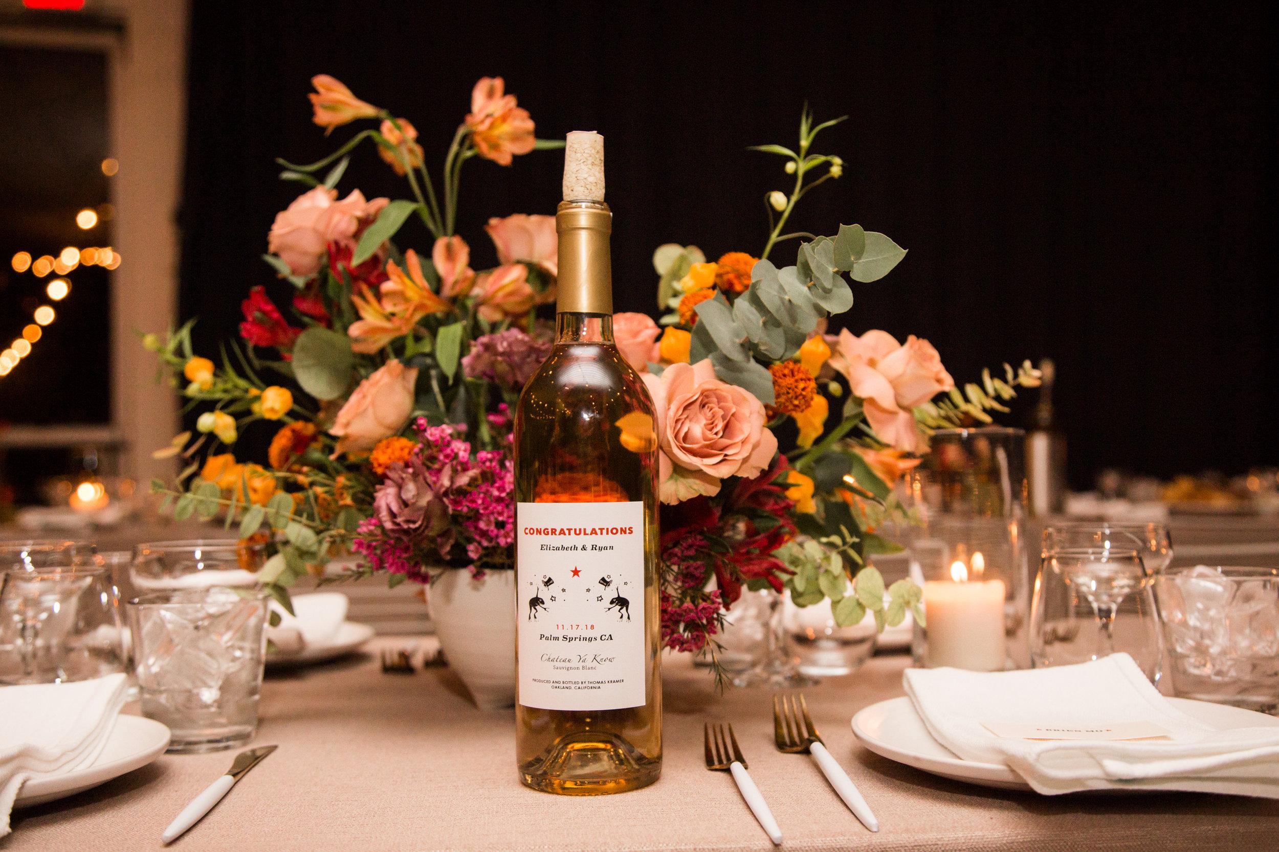 wedding blog-211.jpg