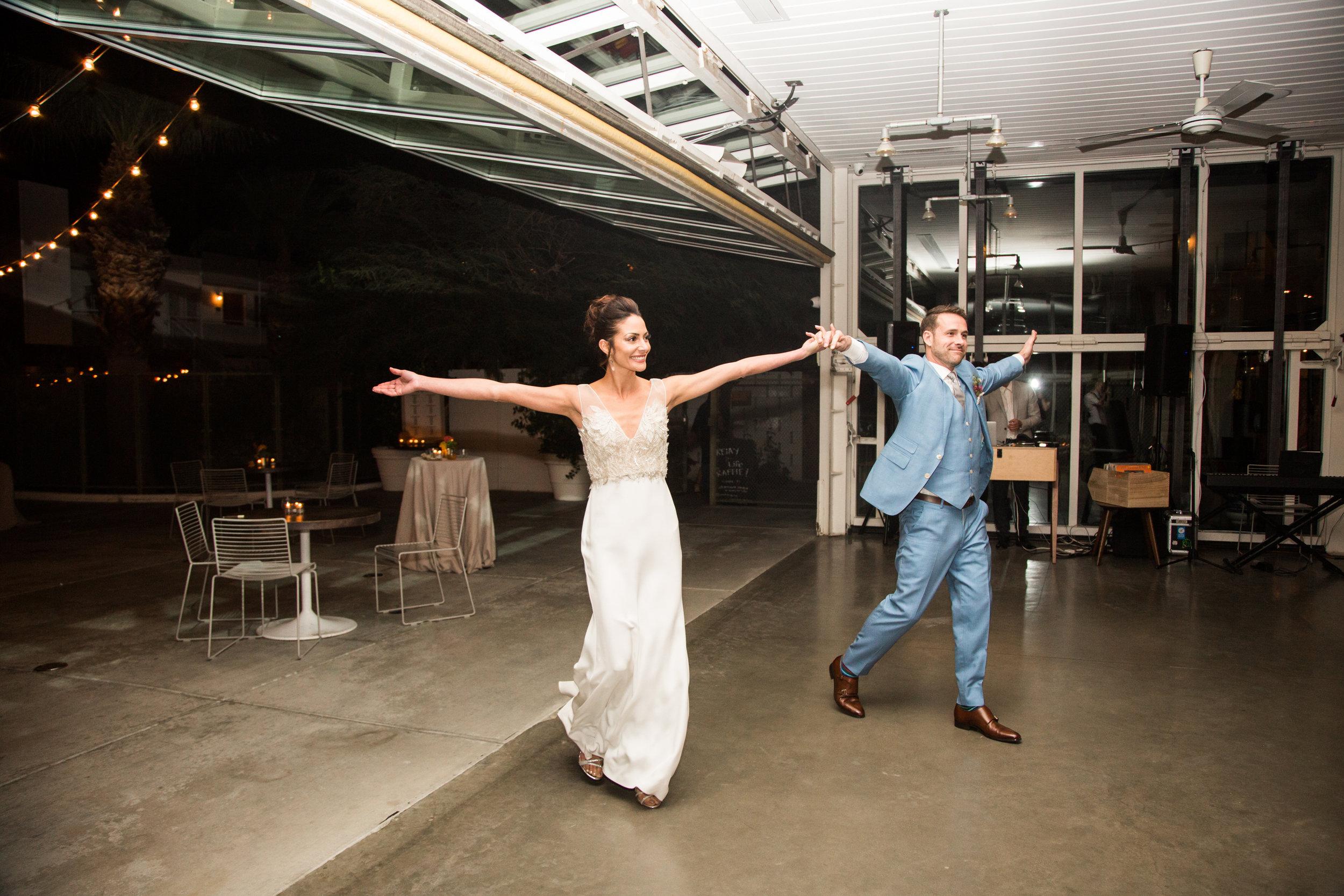 wedding blog-216.jpg