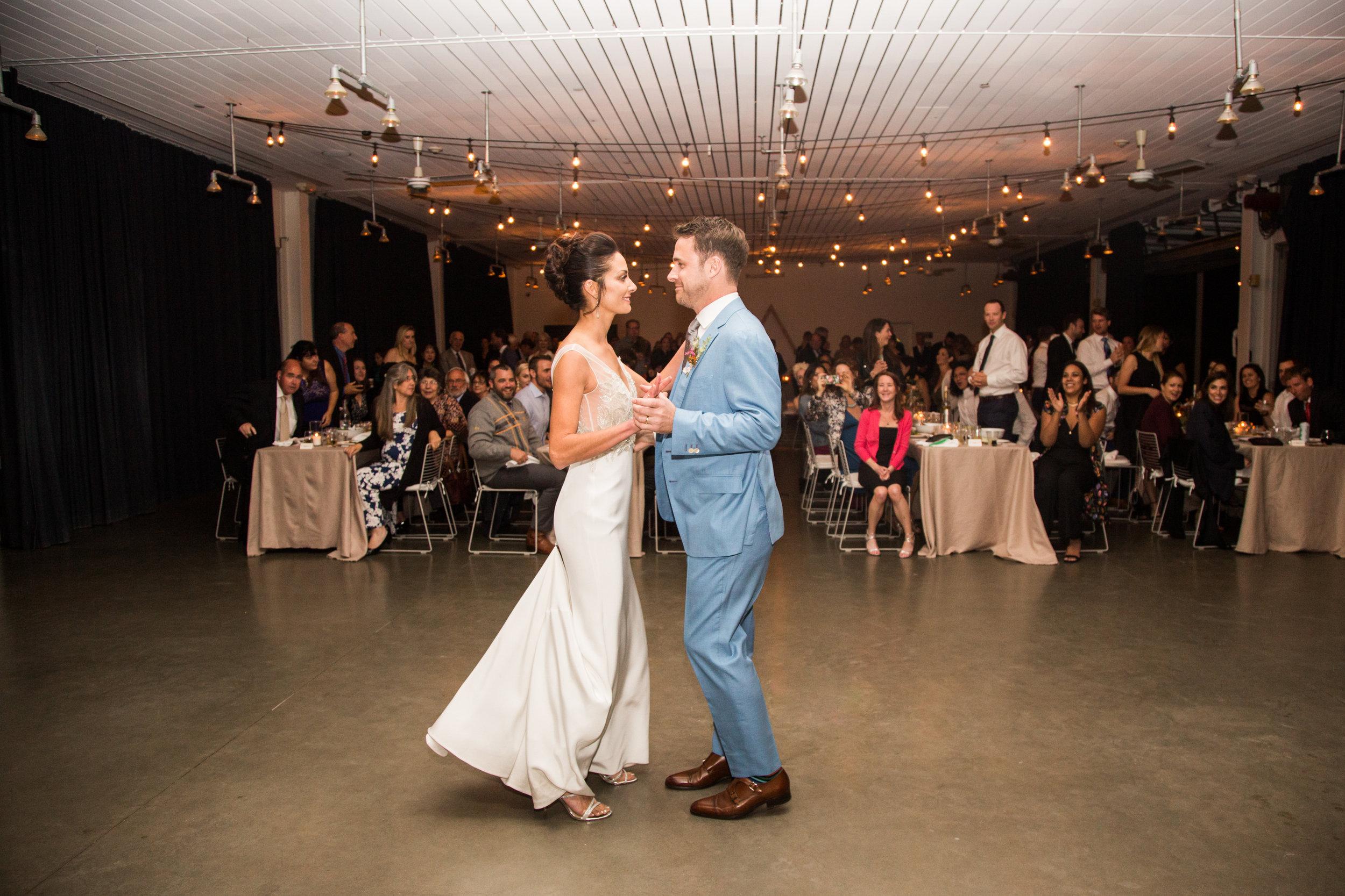 wedding blog-219.jpg