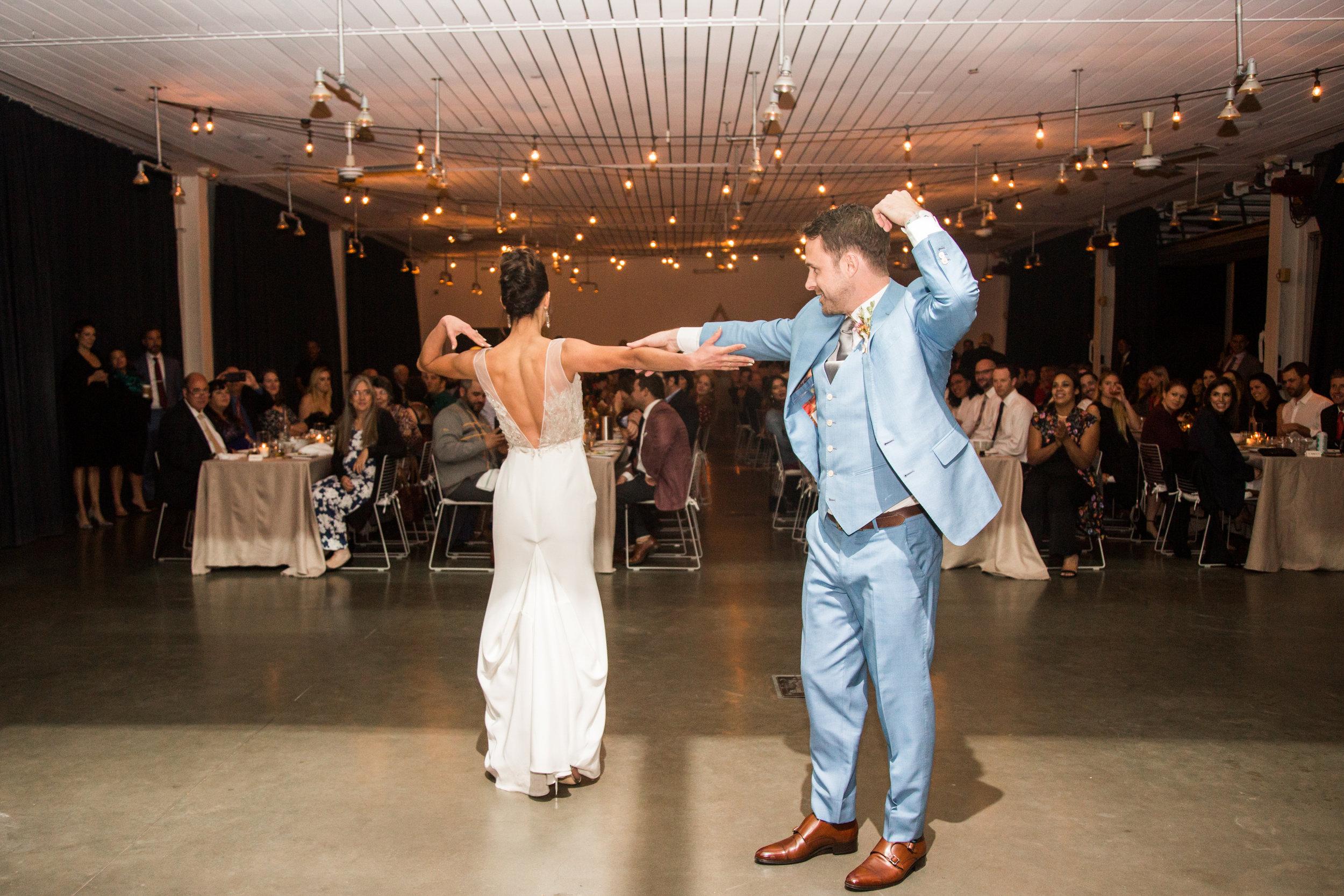 wedding blog-221.jpg