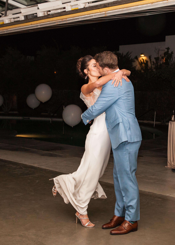 wedding blog-224.jpg