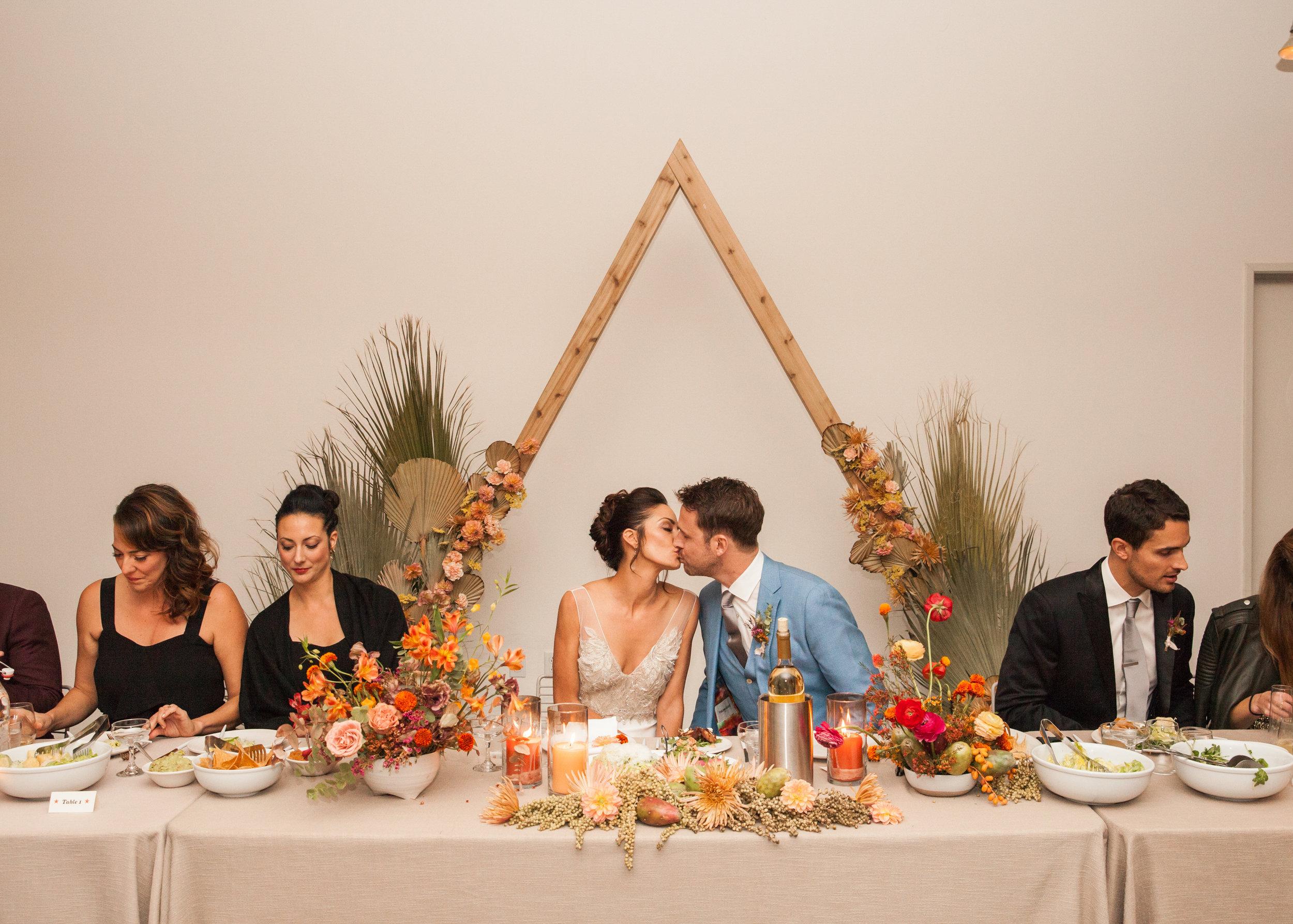 wedding blog-225.jpg