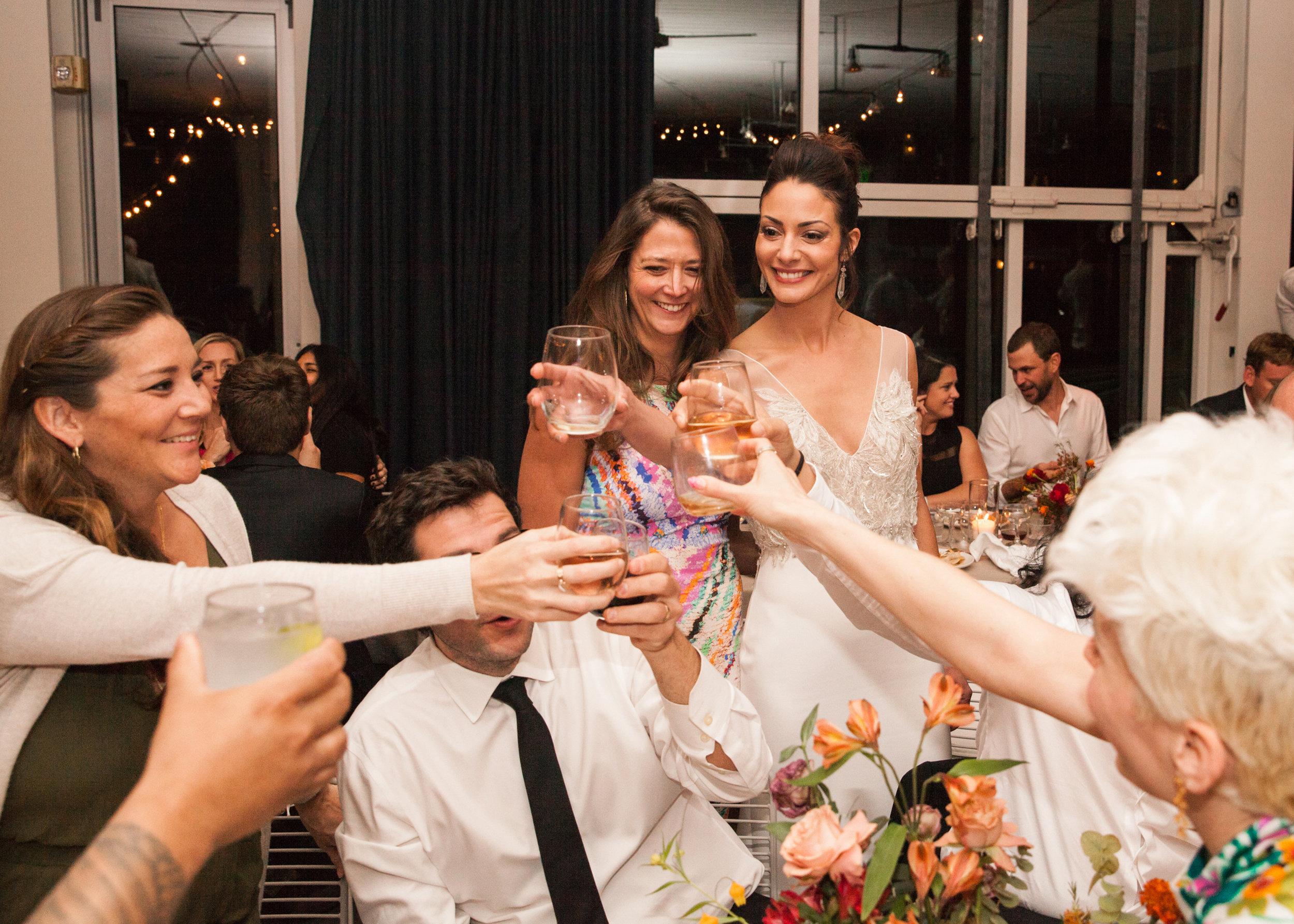 wedding blog-227.jpg