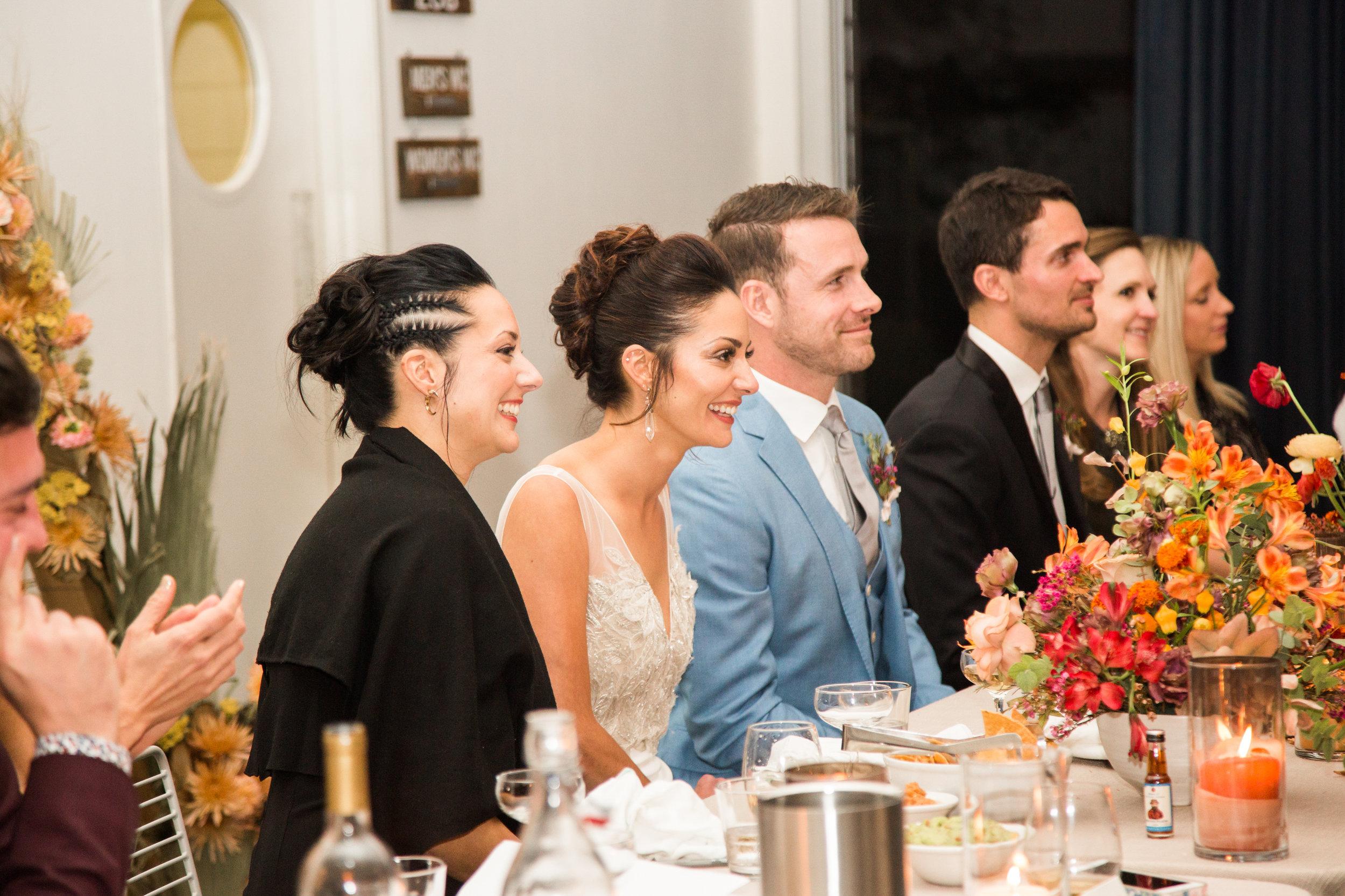 wedding blog-248.jpg