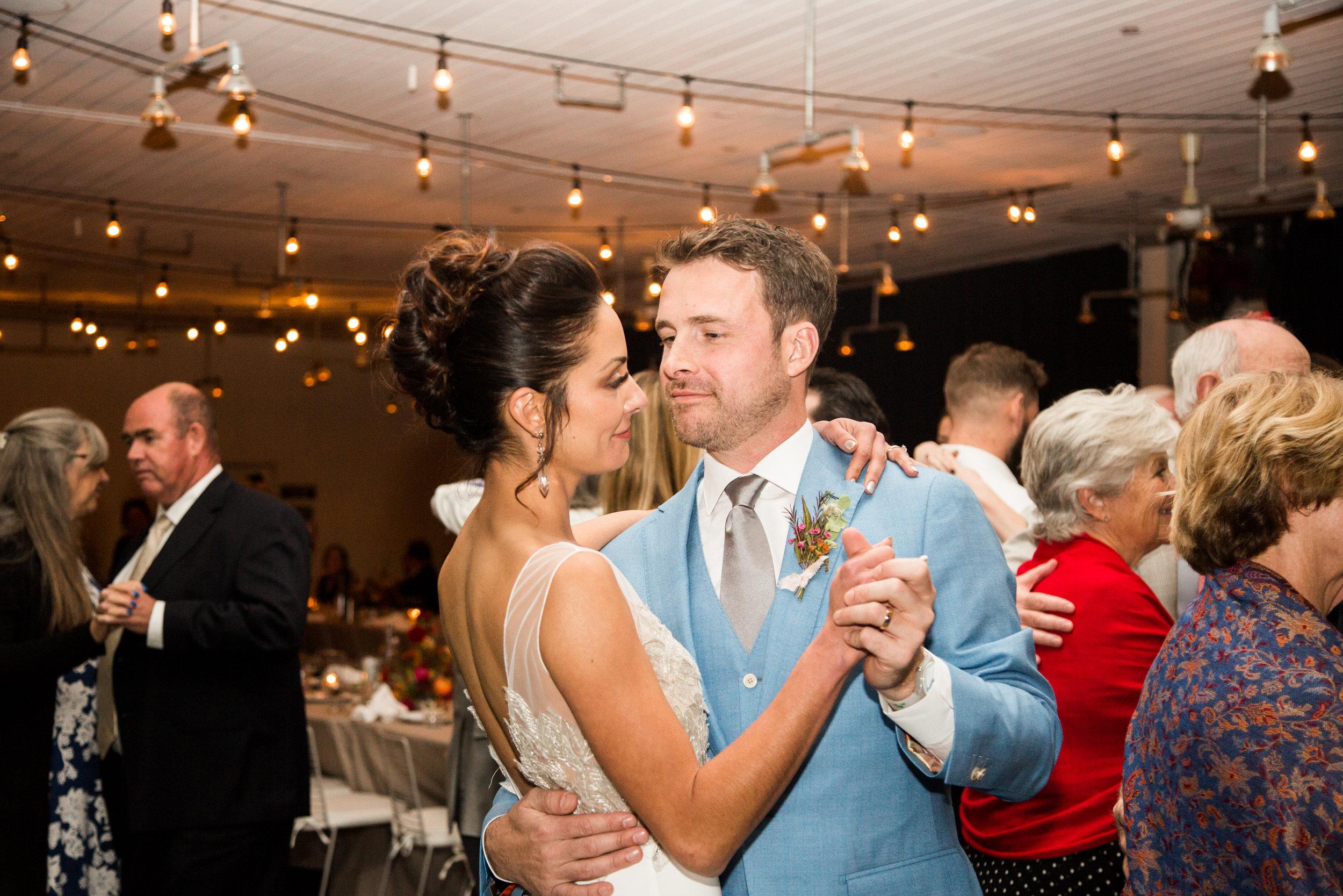 wedding blog-249.jpg