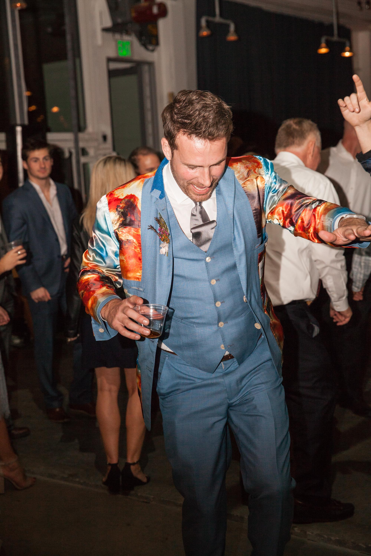 wedding blog-264.jpg