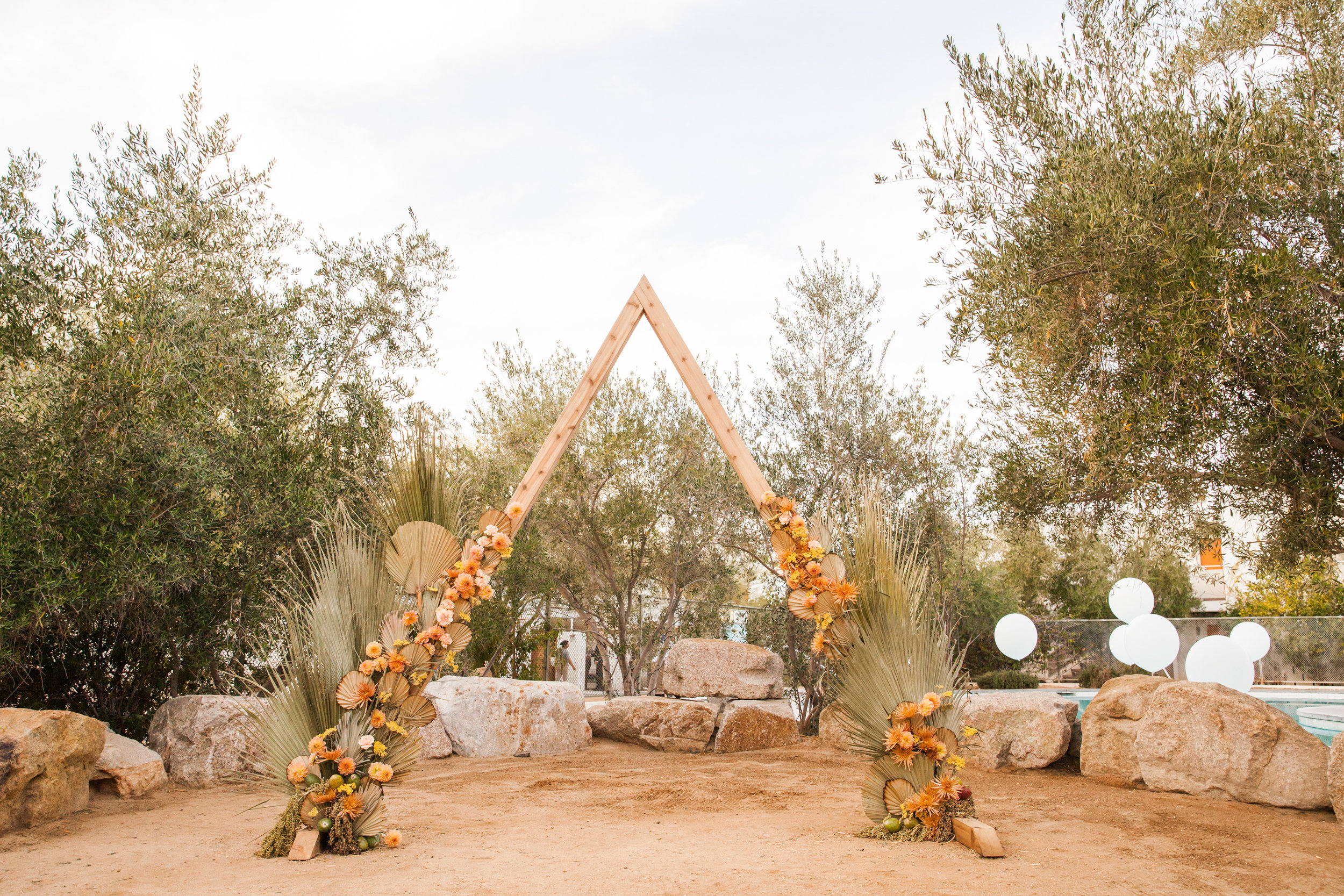 wedding blog-99.jpg