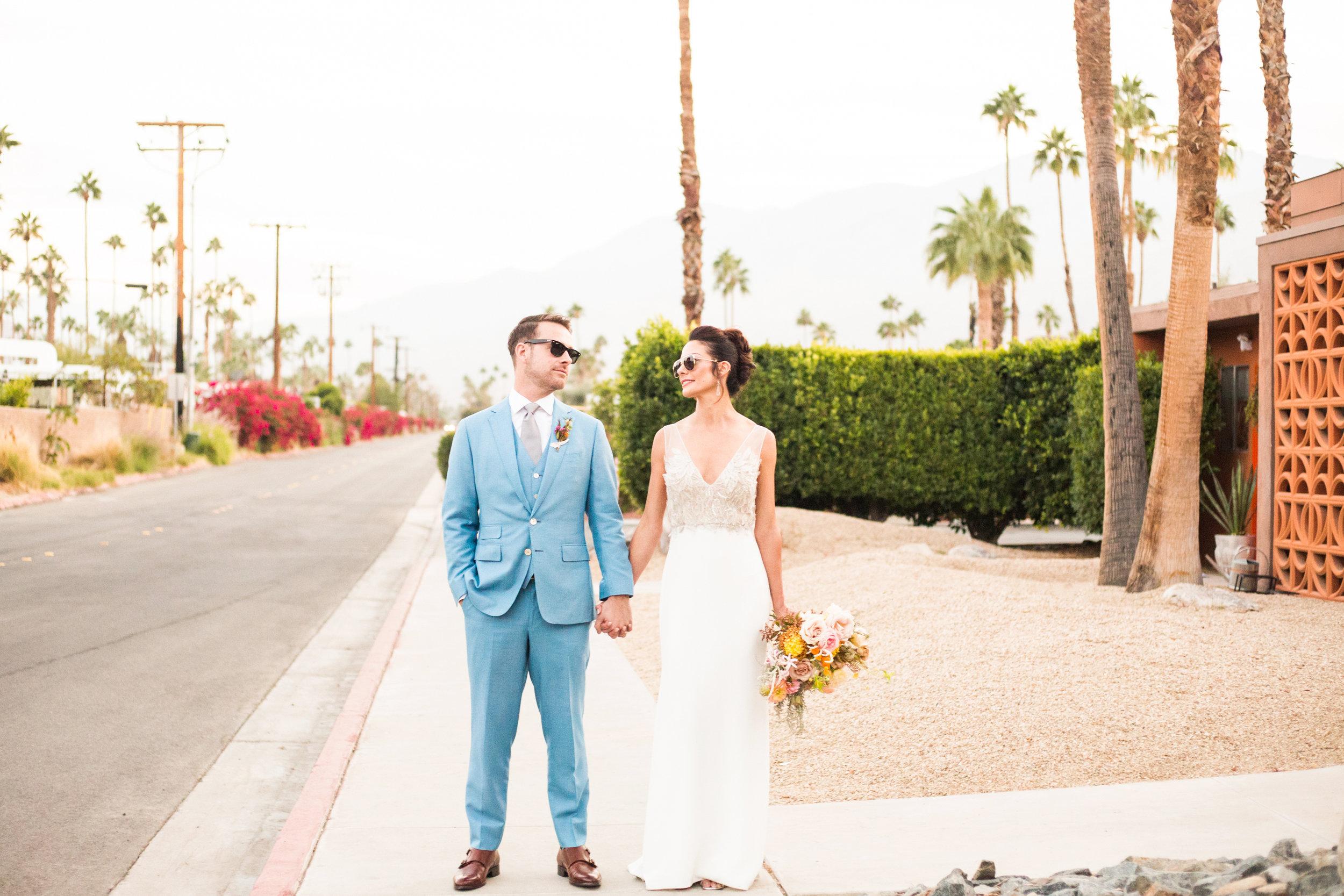 wedding blog-166.jpg