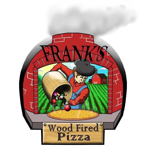 Frank Andrews Mobile Kitchen LLC.jpg