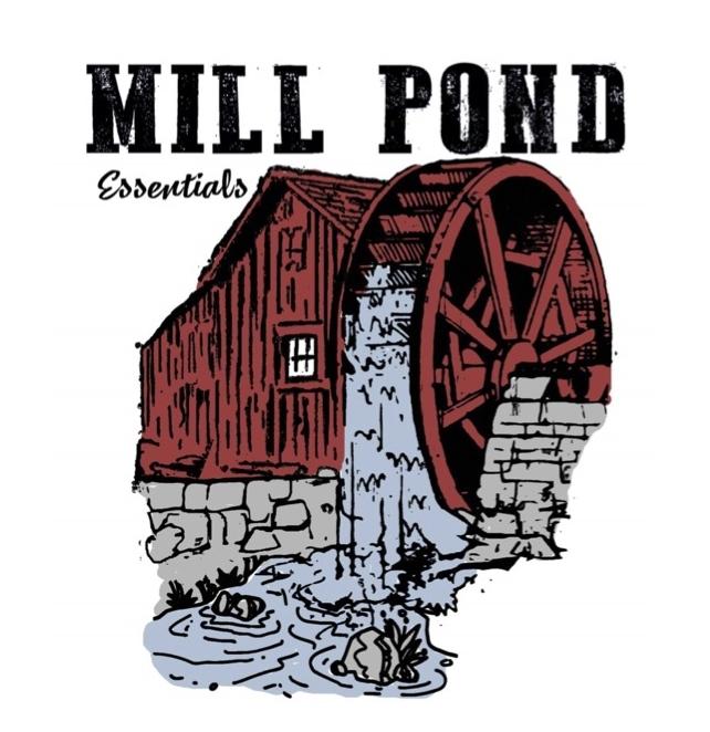 Mill Pond Essentials.jpg