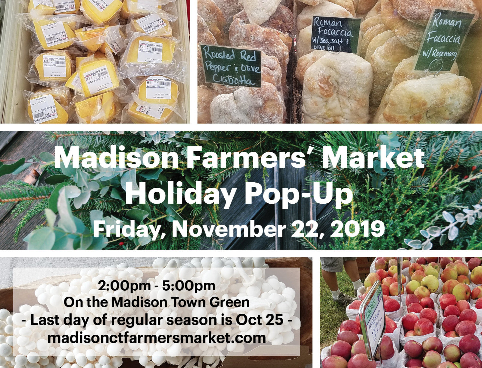 Madison+Holiday+Market+flier+2019.jpg