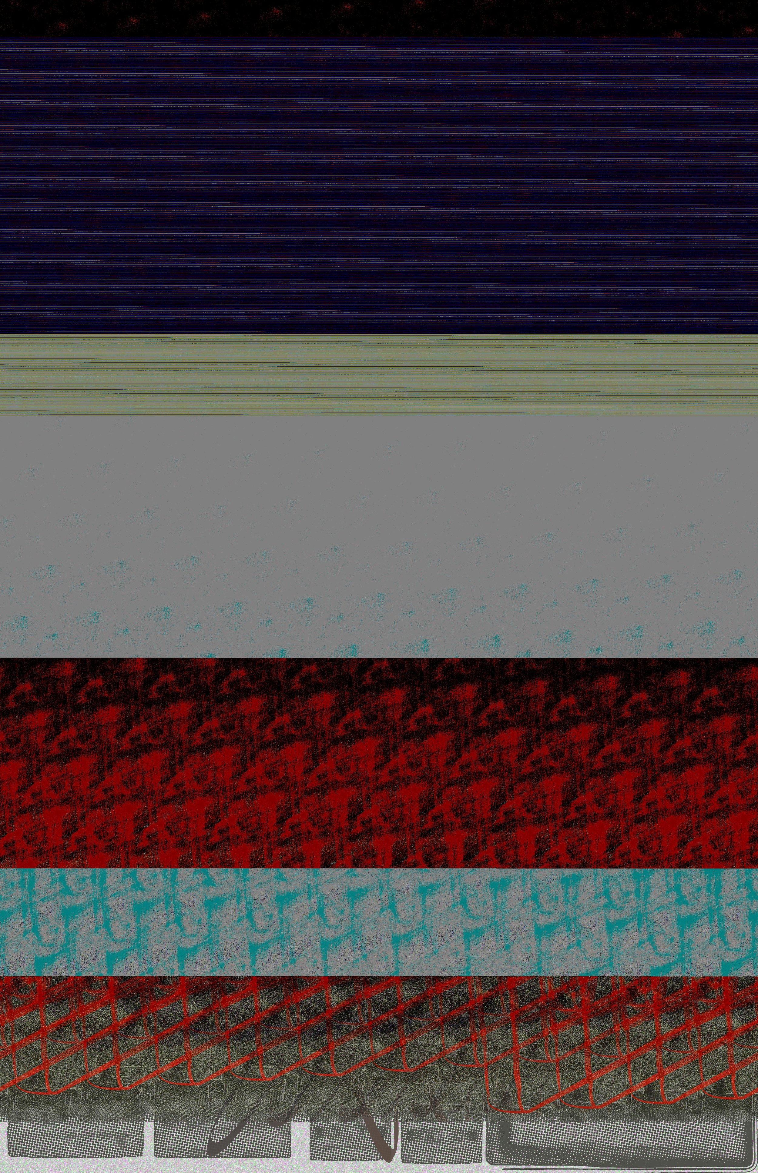 MS_03.jpg