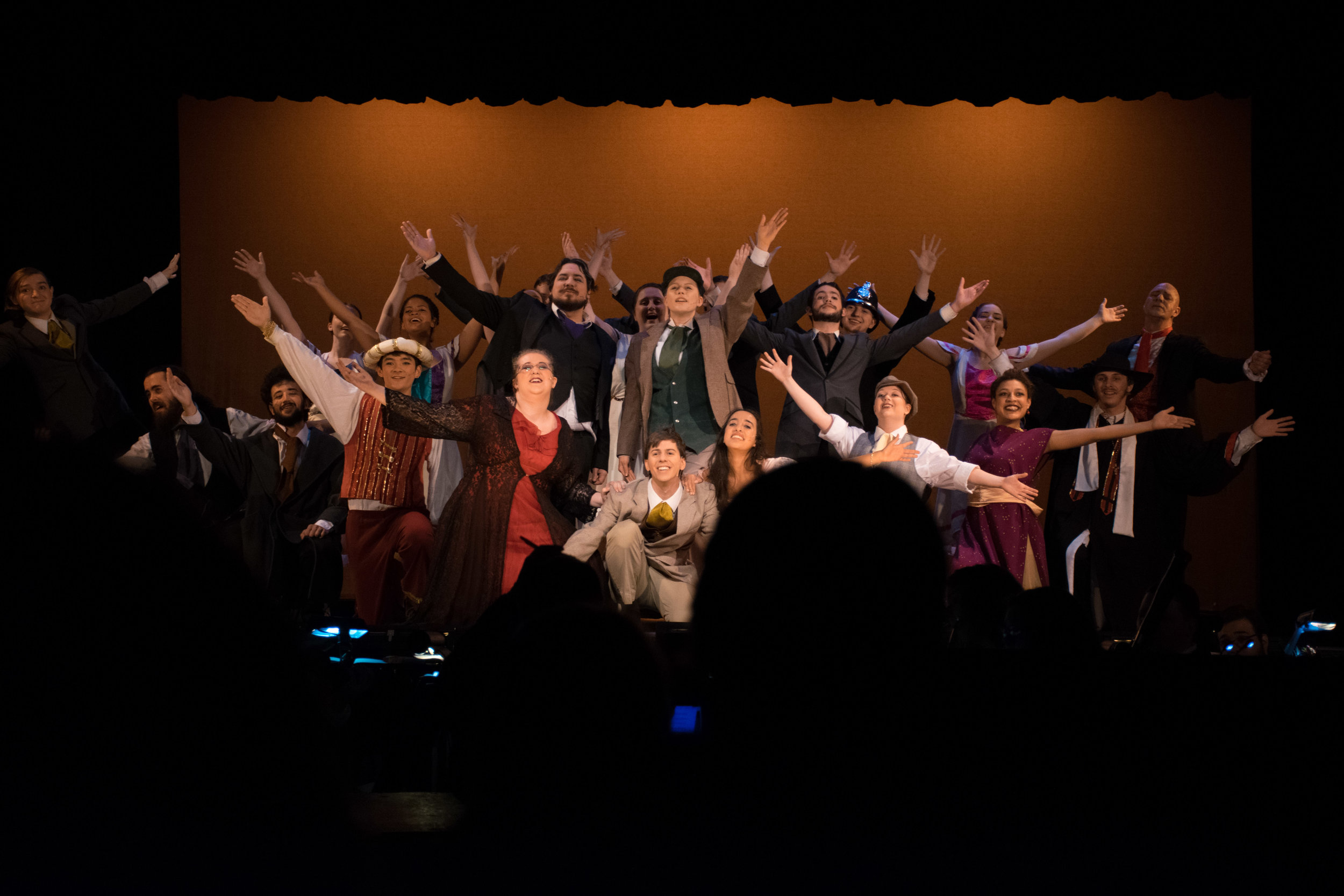 The Mystery of Edwin Drood-95.jpg