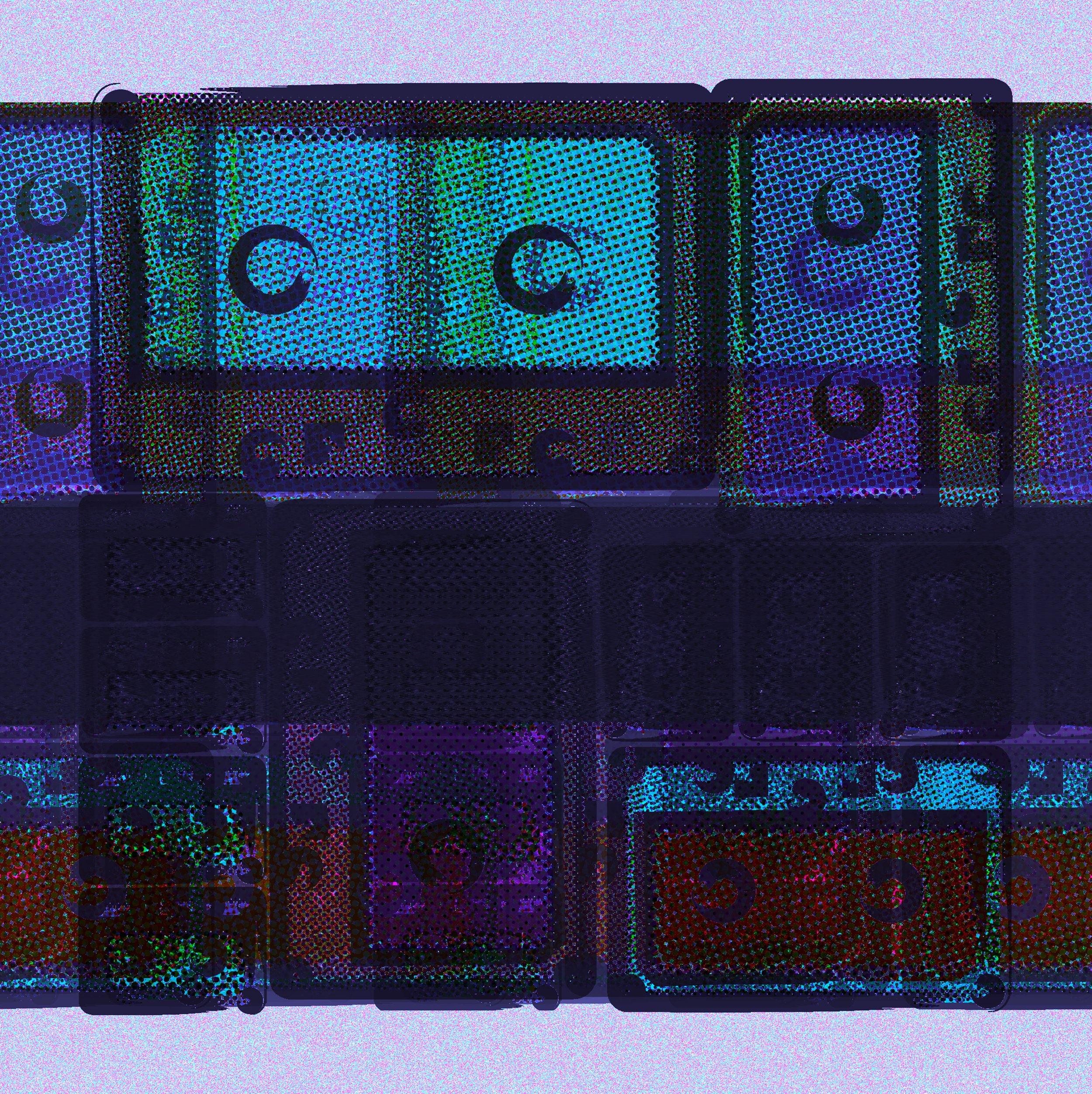 BLUE_Tile_1c@3x.jpg