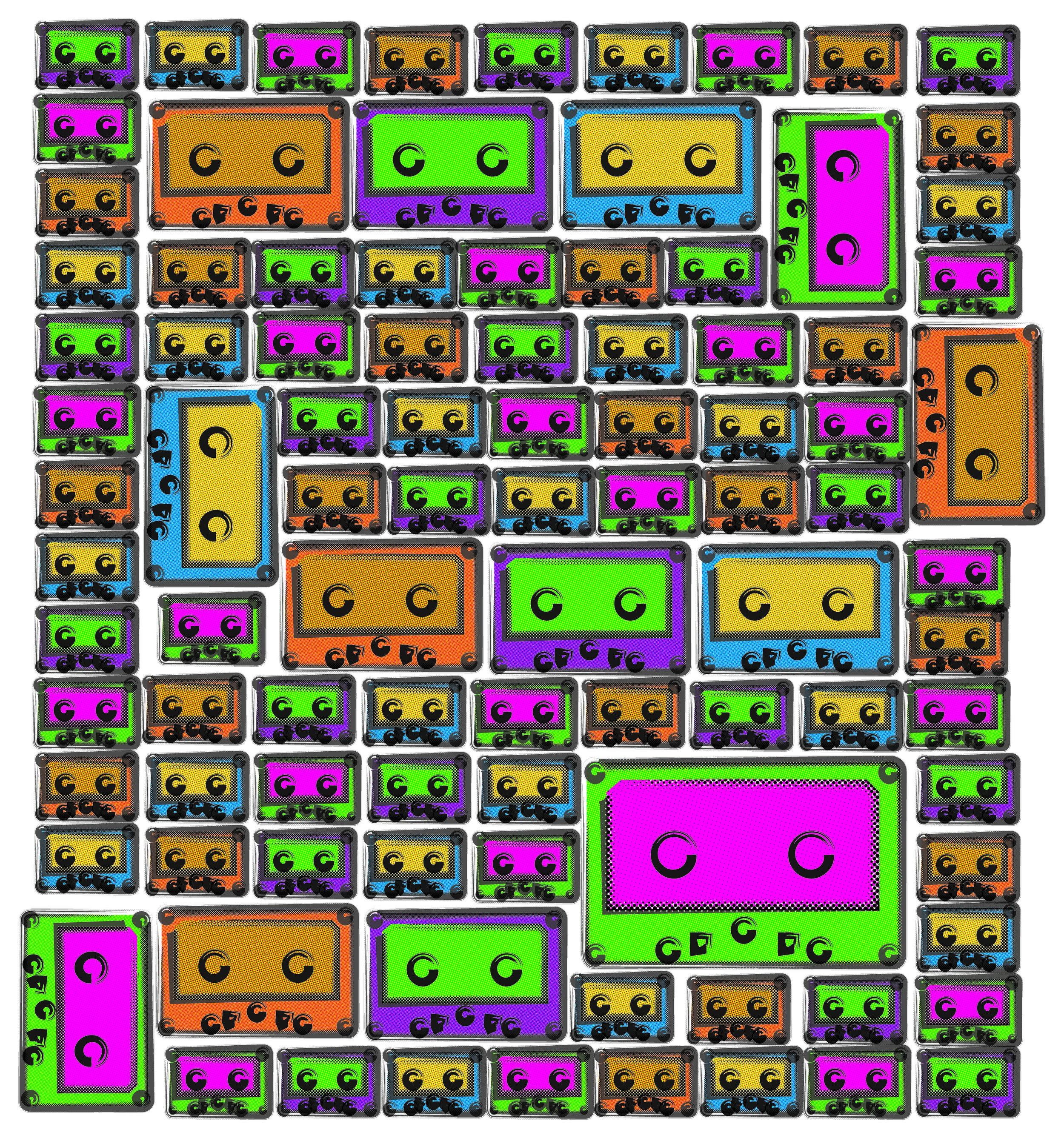 CS_LightBox Top.jpg