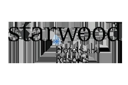 starwood.png