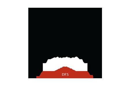 T-Galleria.png