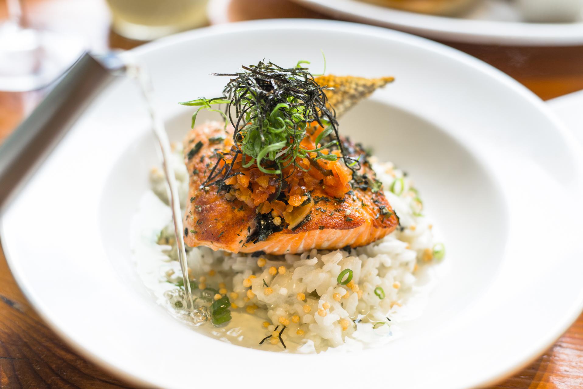 New Zealand Furikake Crusted All Natural King Salmon.jpg