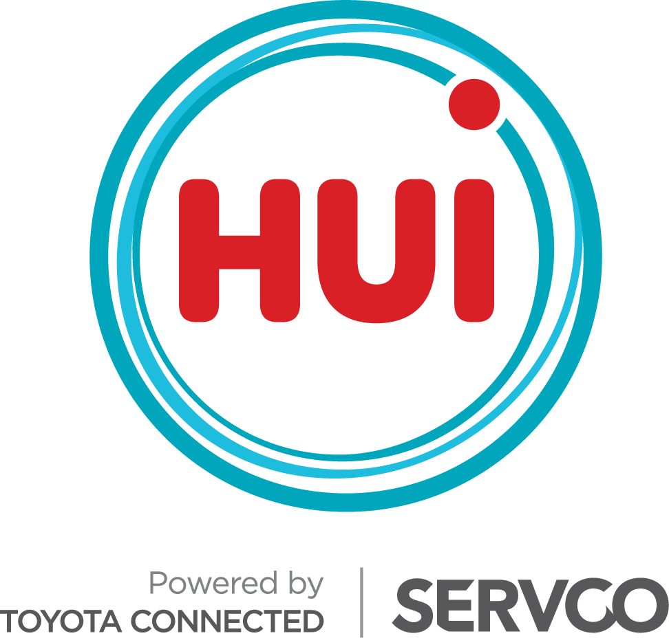 Hui-logo.png