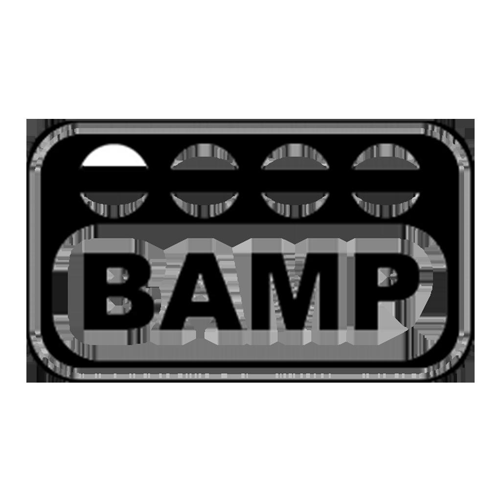 BAMP.png