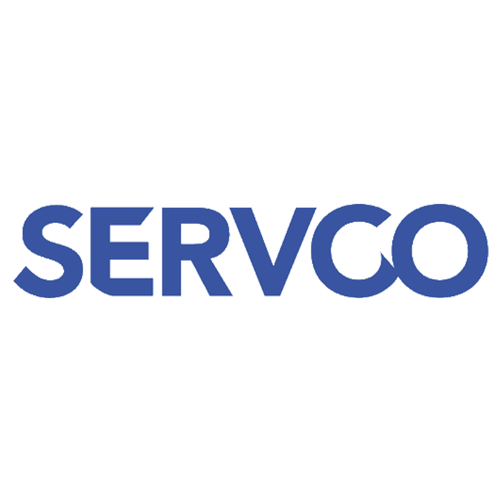 SERVCO.png
