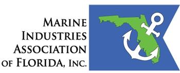 Marine Industries Association of Florida Saint Augustine Flagler Beach Ormond Beach Daytona Beach New Smyrna Beach Titusville Cocoa Melburne Merritt ISland