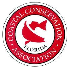Florida Coastal Conservation Association