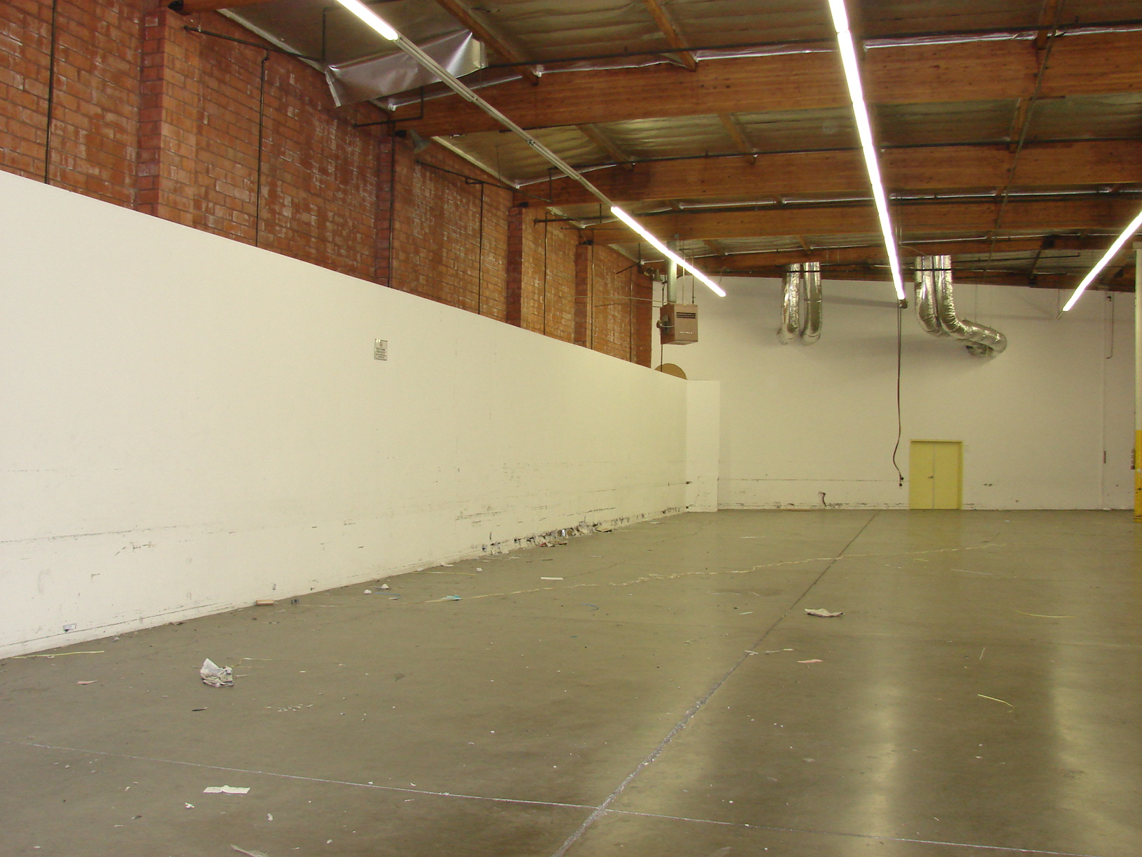 Warehouse 6.JPG